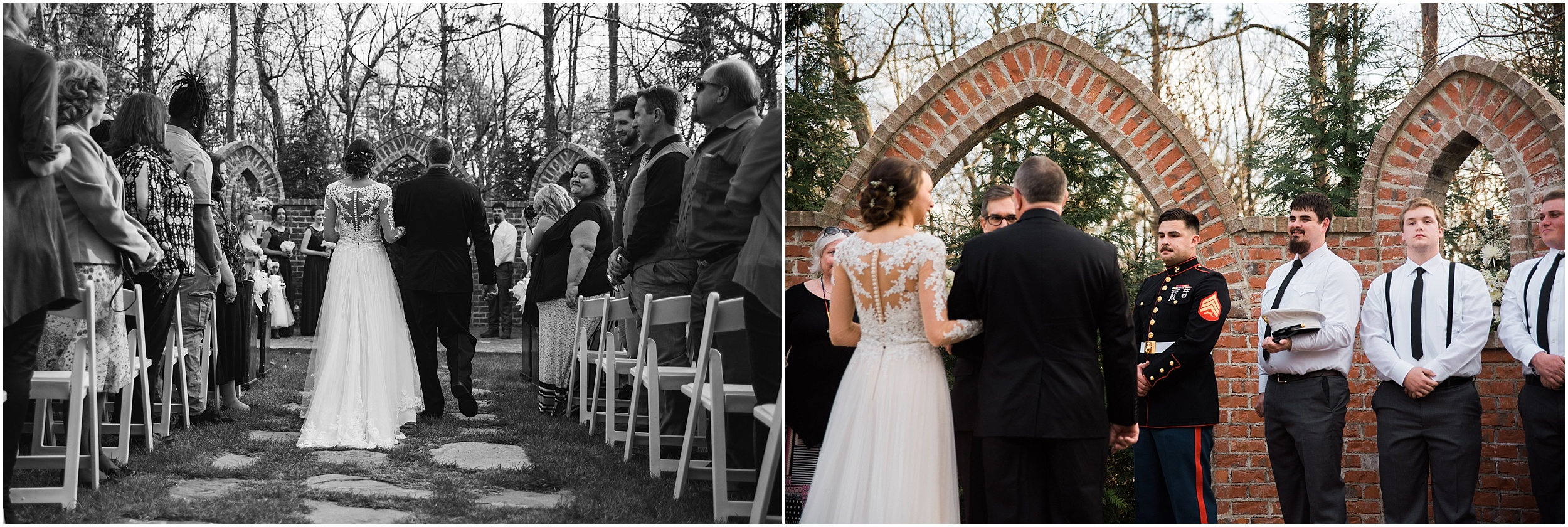 Ariel & Josh Southern Wedding in Monroe, North Carolina_0058.jpg