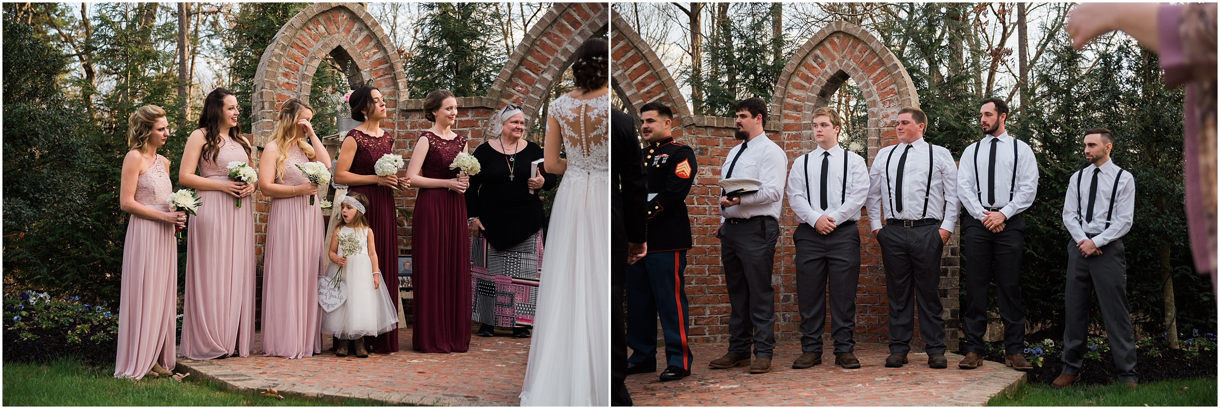 Ariel & Josh Southern Wedding in Monroe, North Carolina_0059.jpg