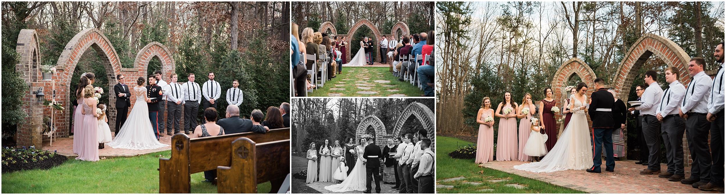 Ariel & Josh Southern Wedding in Monroe, North Carolina_0060.jpg
