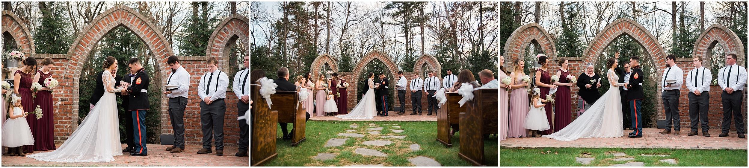 Ariel & Josh Southern Wedding in Monroe, North Carolina_0062.jpg
