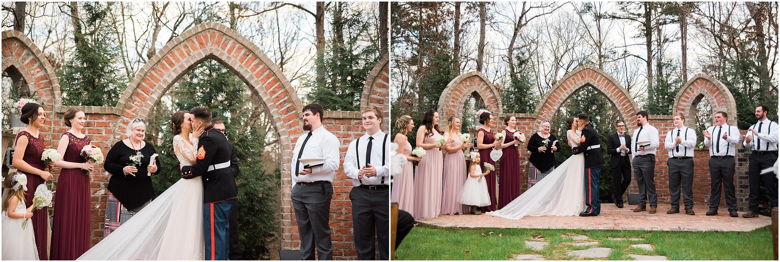 Ariel & Josh Southern Wedding in Monroe, North Carolina_0063.jpg