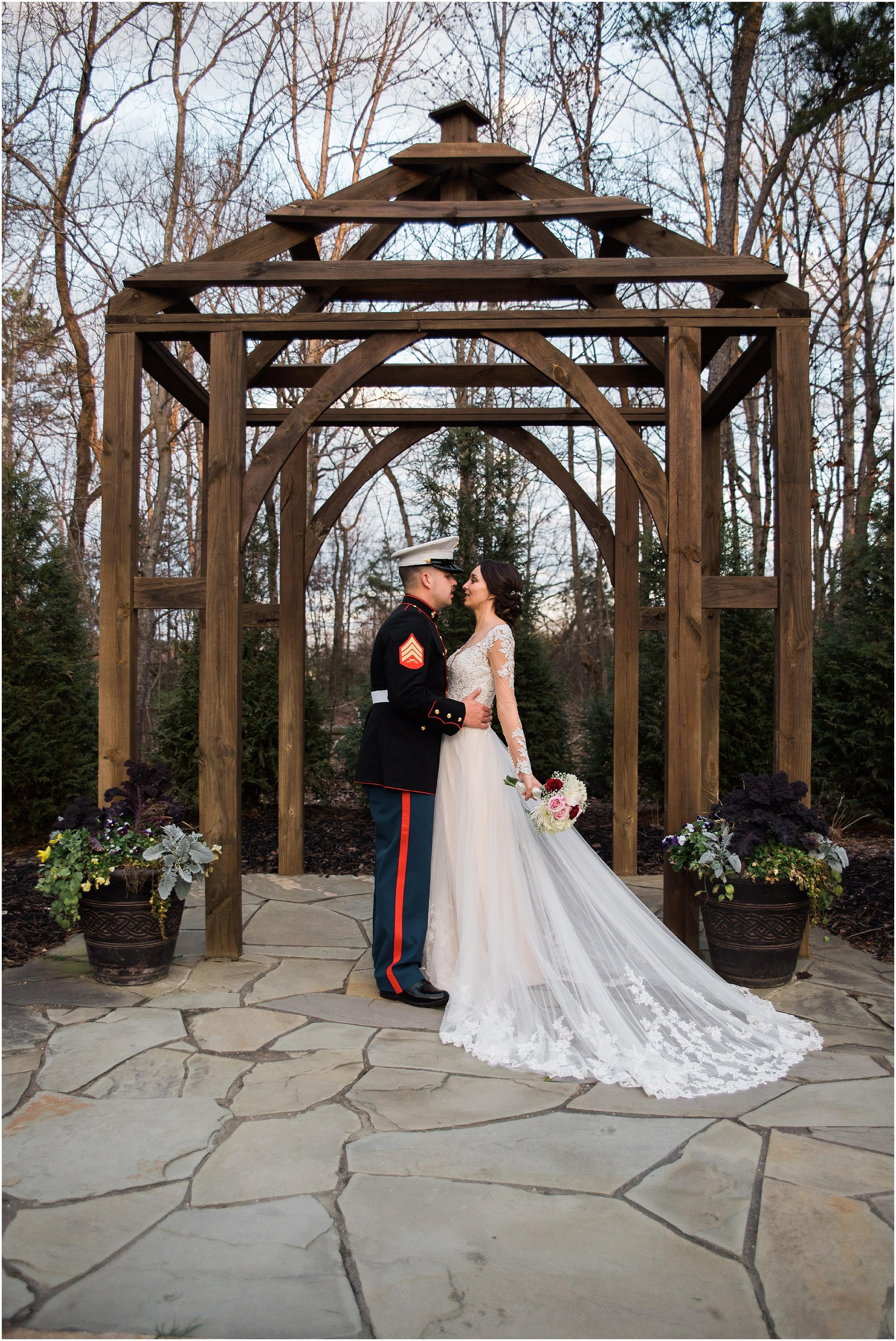 Ariel & Josh Southern Wedding in Monroe, North Carolina_0071.jpg