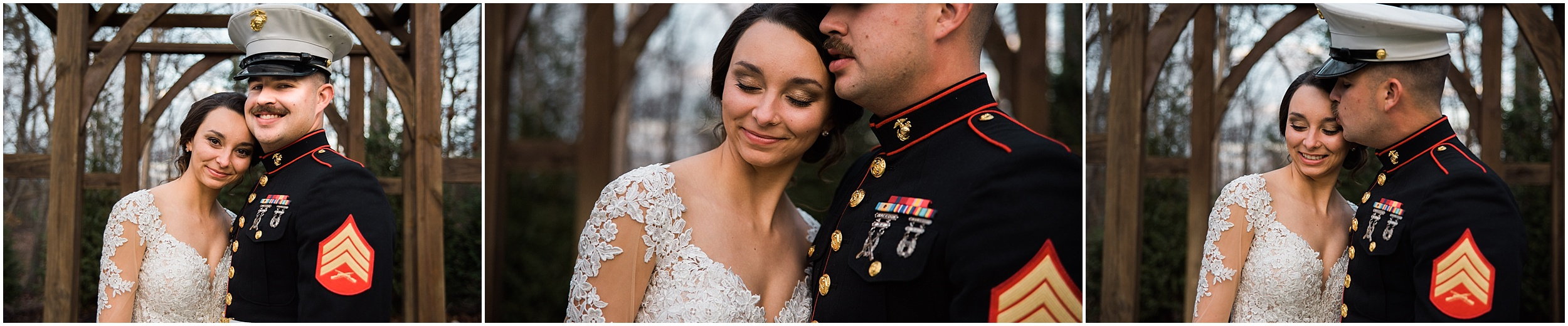 Ariel & Josh Southern Wedding in Monroe, North Carolina_0075.jpg