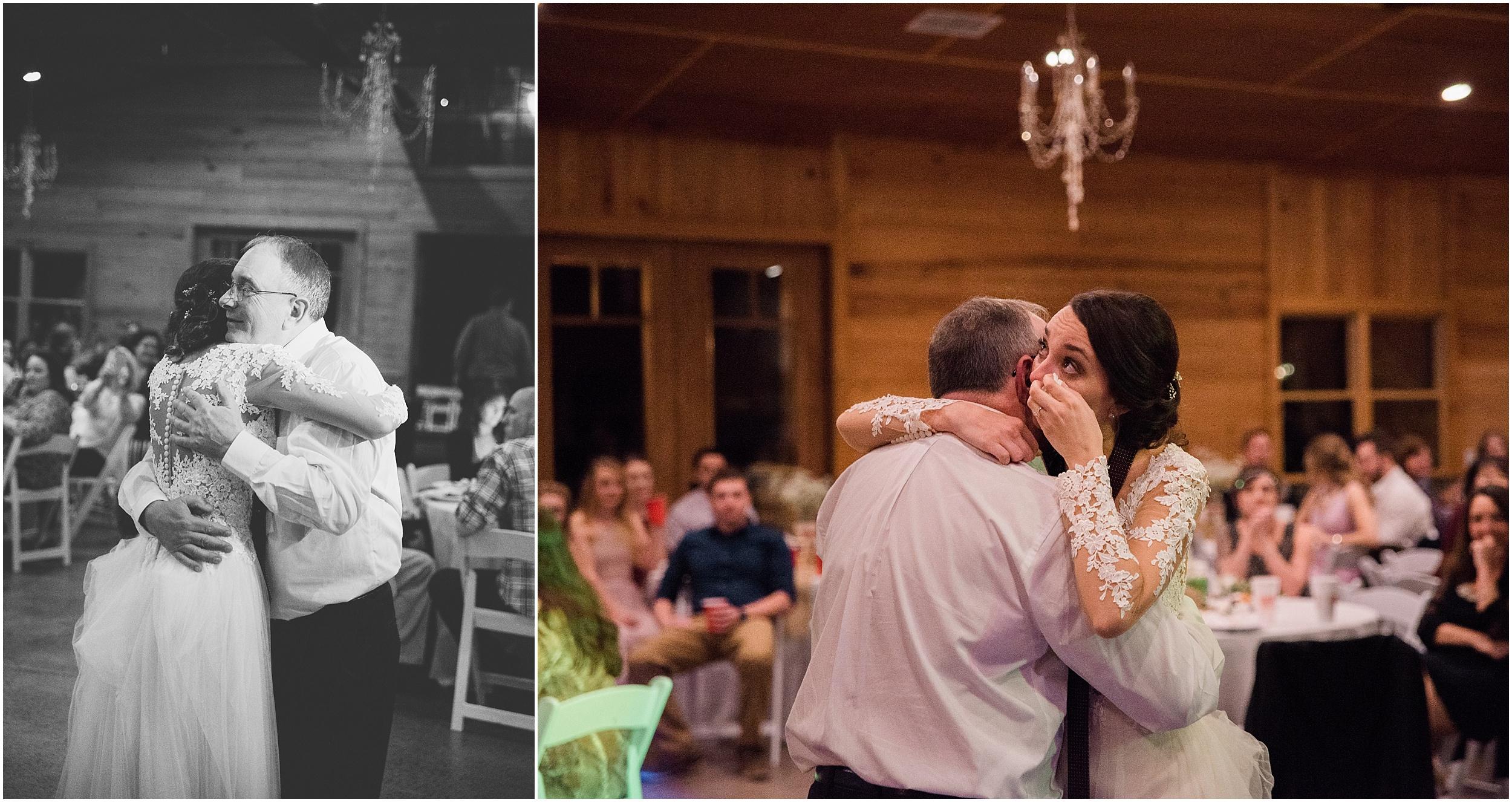Ariel & Josh Southern Wedding in Monroe, North Carolina_0087.jpg