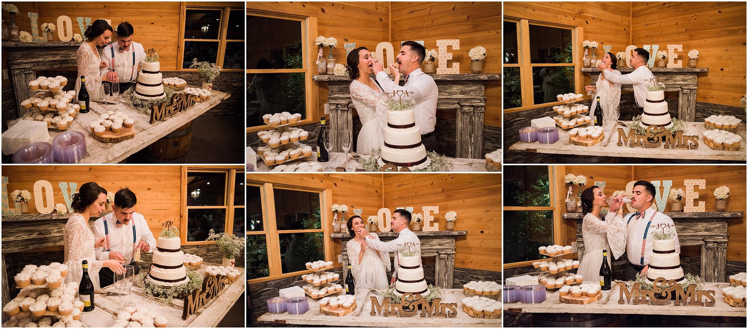 Ariel & Josh Southern Wedding in Monroe, North Carolina_0091.jpg