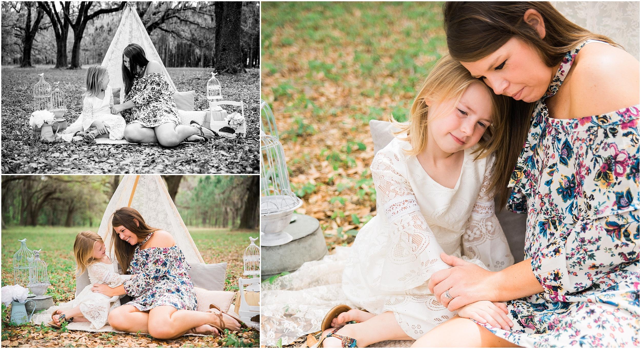 Jessie & Khloe Mommy and Me in Quitman, Georgia_0005.jpg