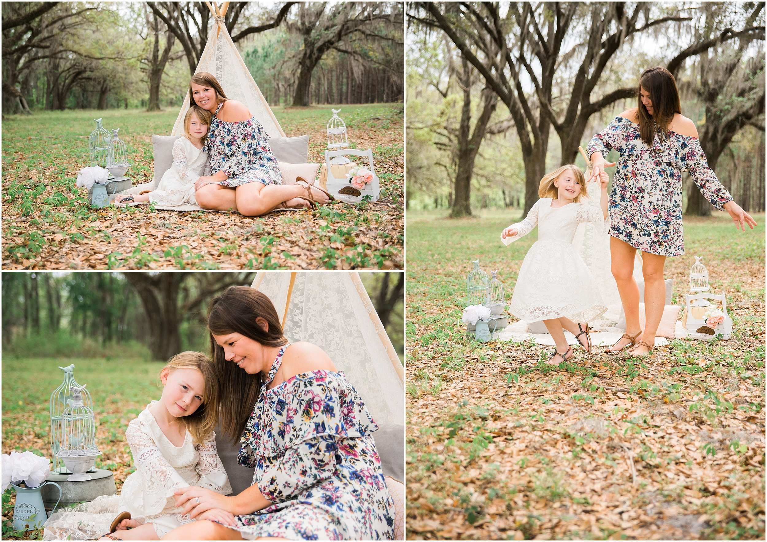 Jessie & Khloe Mommy and Me in Quitman, Georgia_0007.jpg
