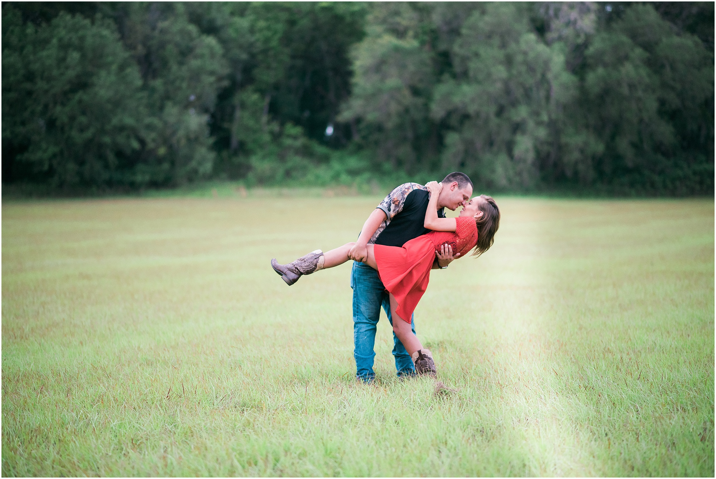 Haley & Kyle Engagement Photoshoot in J.R Alford Greenway, Tallahassee FL_0019.jpg