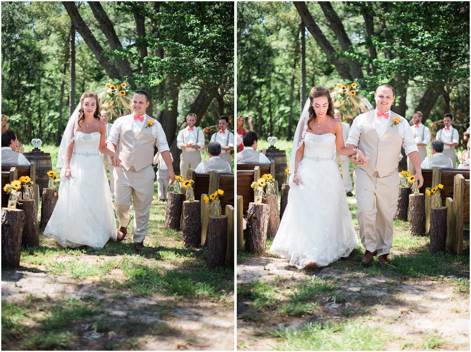 Kyle and Haley Wedding day at Loblolly Rise Plantation, Thomasville Georgia_0034.jpg