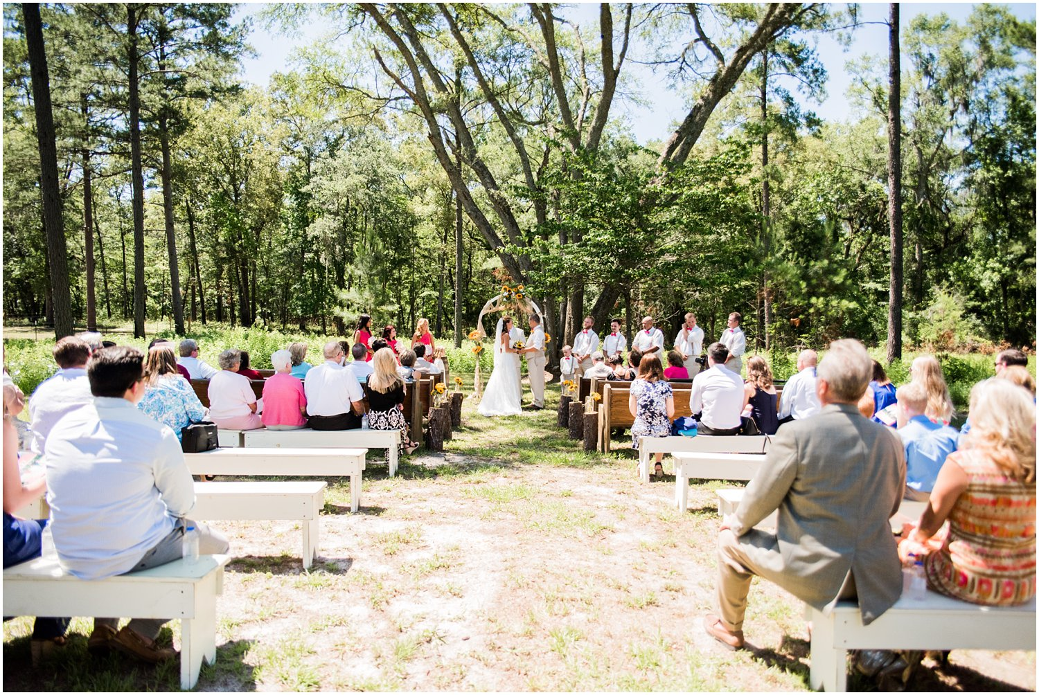 Kyle and Haley Wedding day at Loblolly Rise Plantation, Thomasville Georgia_0042.jpg