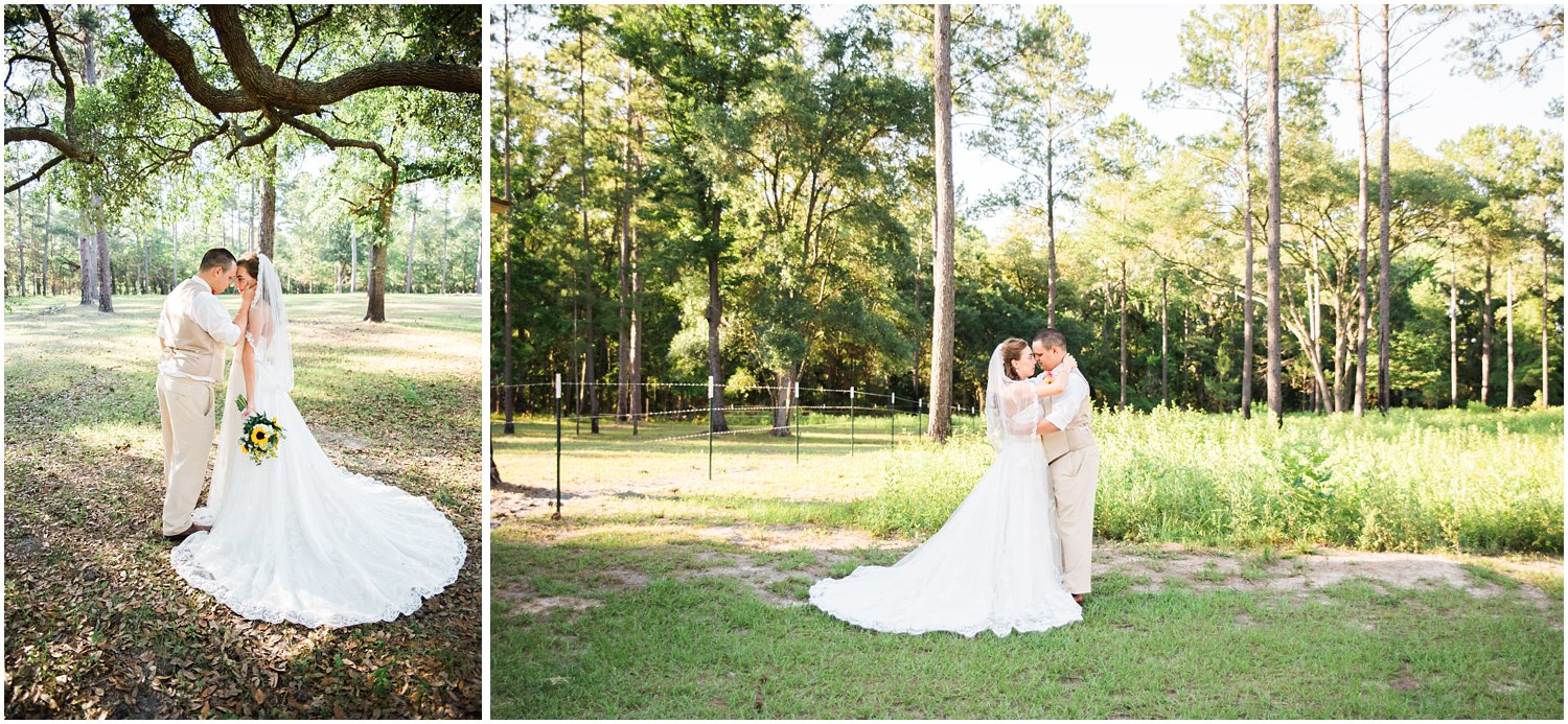 Kyle and Haley Wedding day at Loblolly Rise Plantation, Thomasville Georgia_0070.jpg