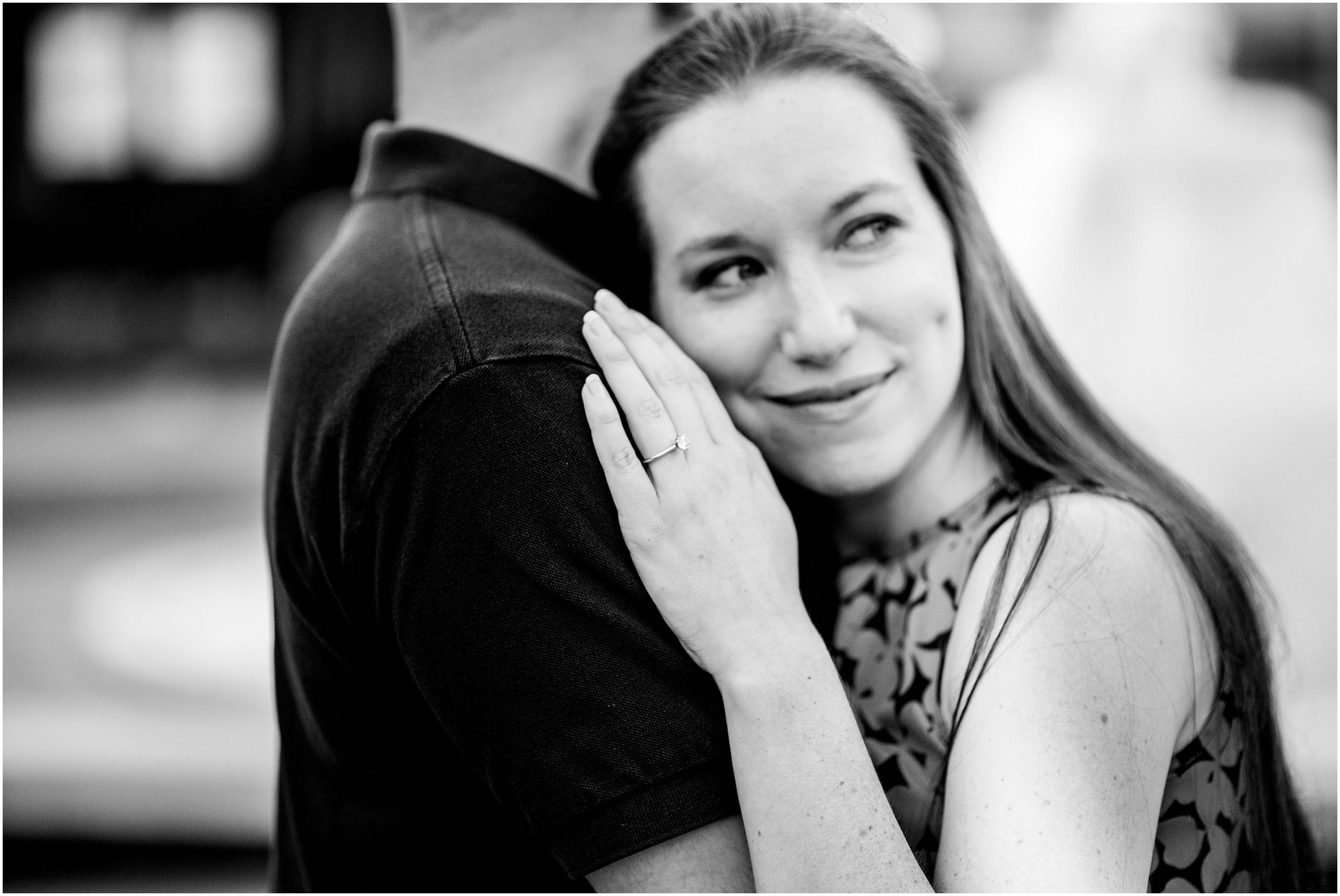 Karen & David Engagement, Florida State University_0006.jpg