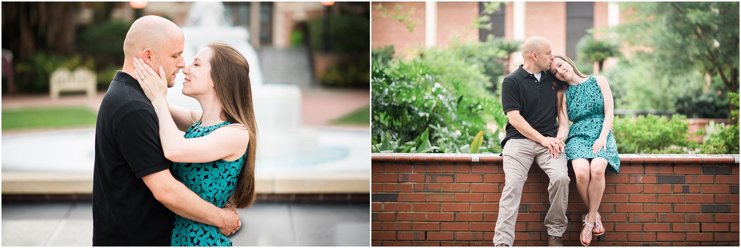 Karen & David Engagement, Florida State University_0008.jpg