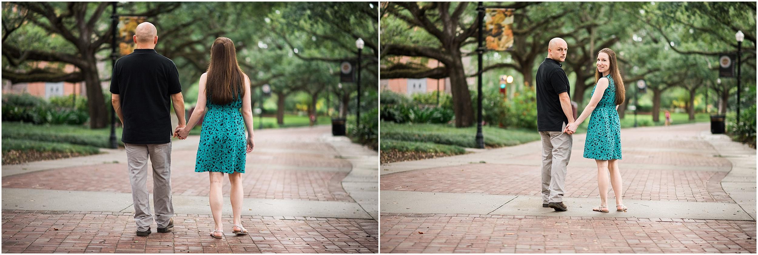 Karen & David Engagement, Florida State University_0009.jpg