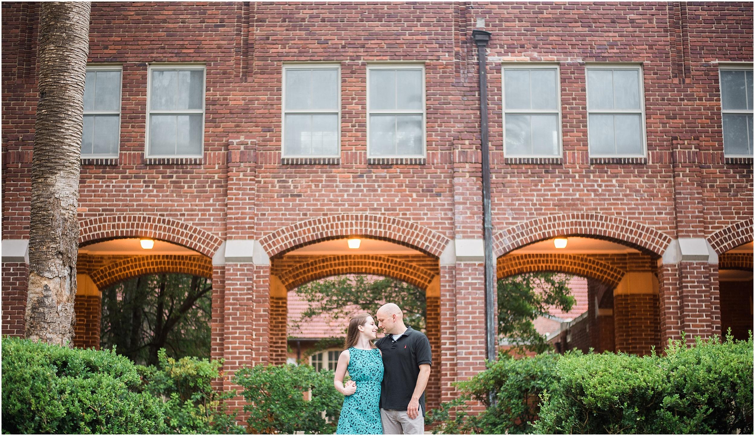 Karen & David Engagement, Florida State University_0016.jpg