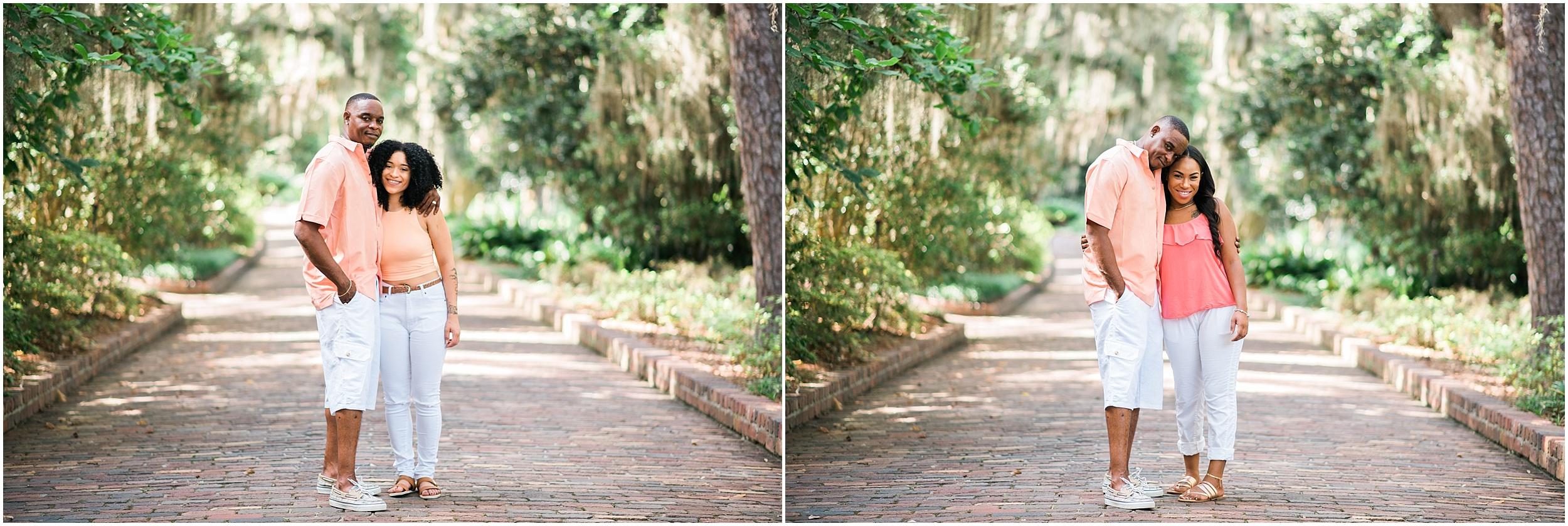 Bolden Family Session, Maclay Gardens Tallahassee Florida_0005.jpg
