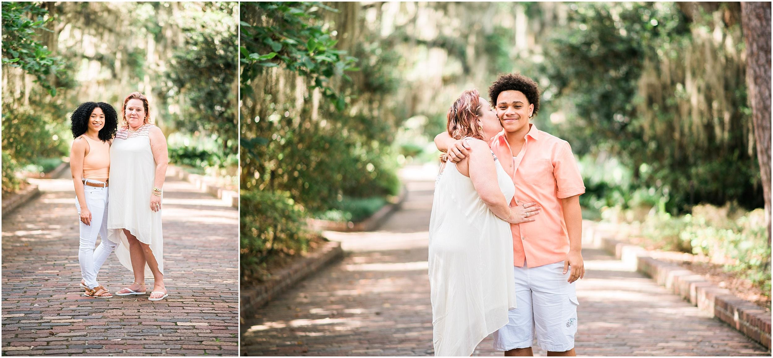Bolden Family Session, Maclay Gardens Tallahassee Florida_0009.jpg