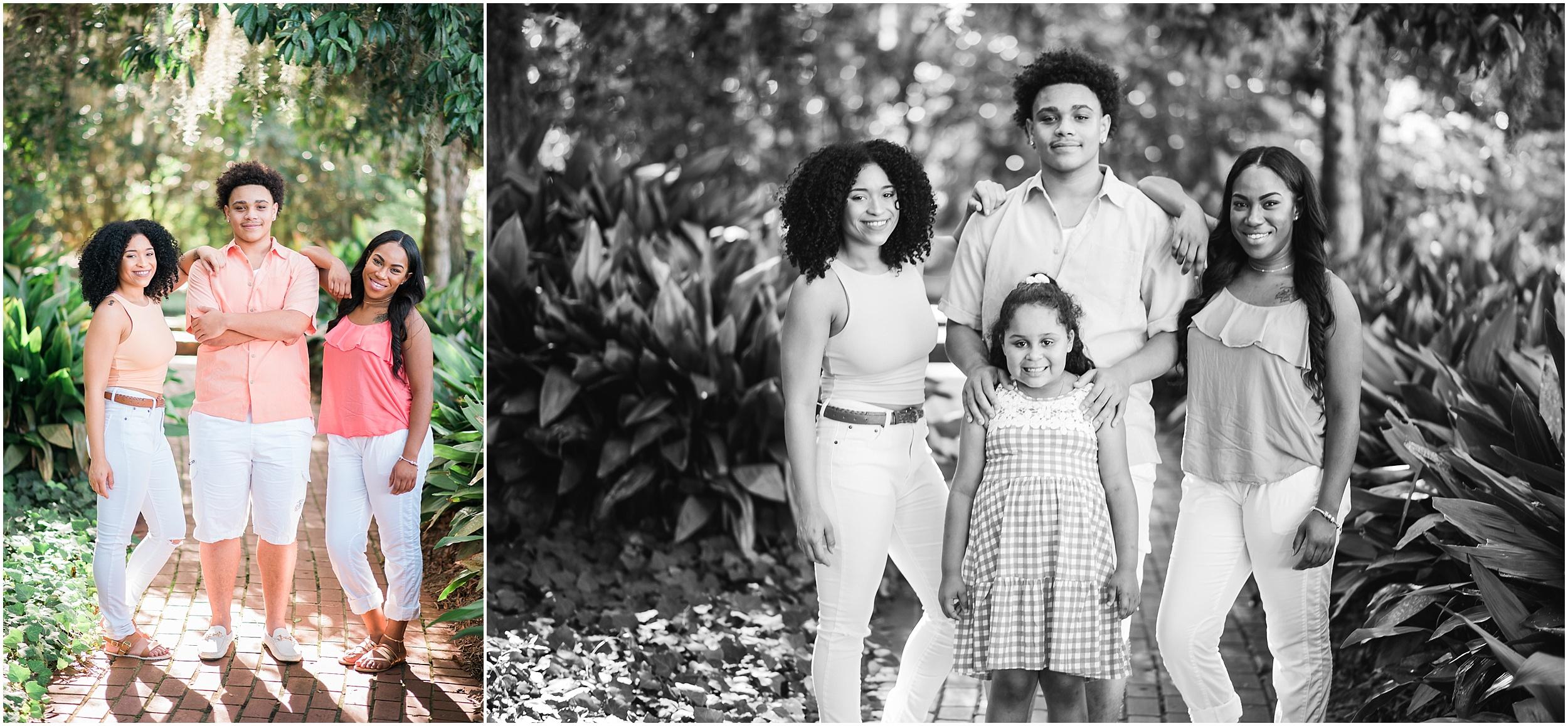 Bolden Family Session, Maclay Gardens Tallahassee Florida_0012.jpg