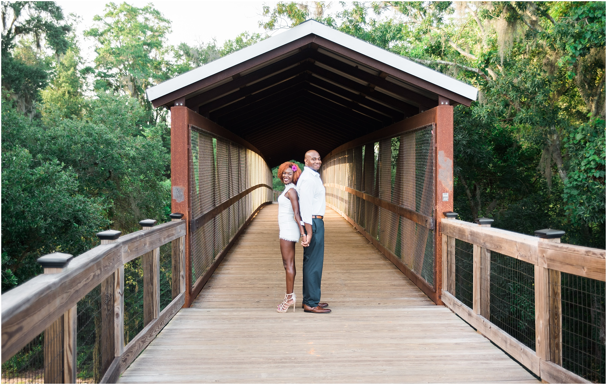 Kacy & Rolanda Vow Renewal at J.R Alford Greenway, Tallahassee FL_0007.jpg