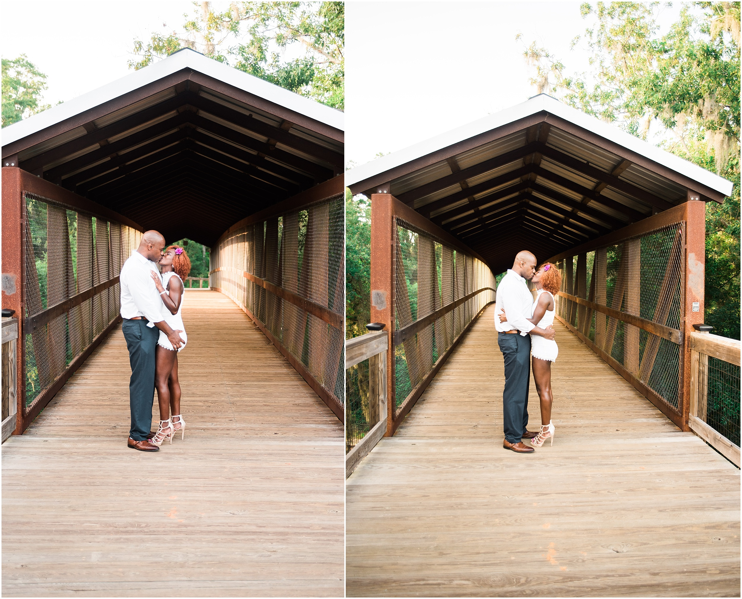 Kacy & Rolanda Vow Renewal at J.R Alford Greenway, Tallahassee FL_0010.jpg