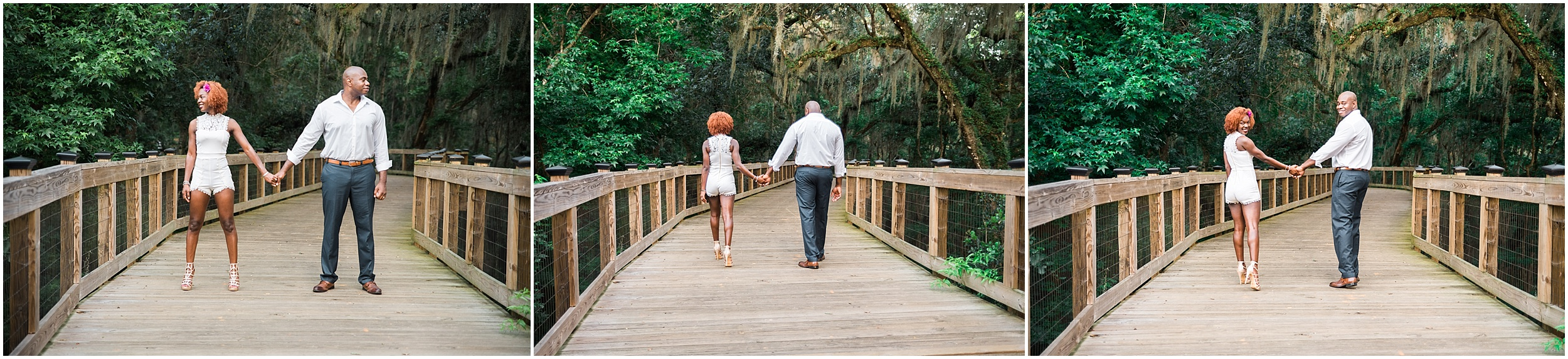 Kacy & Rolanda Vow Renewal at J.R Alford Greenway, Tallahassee FL_0012.jpg