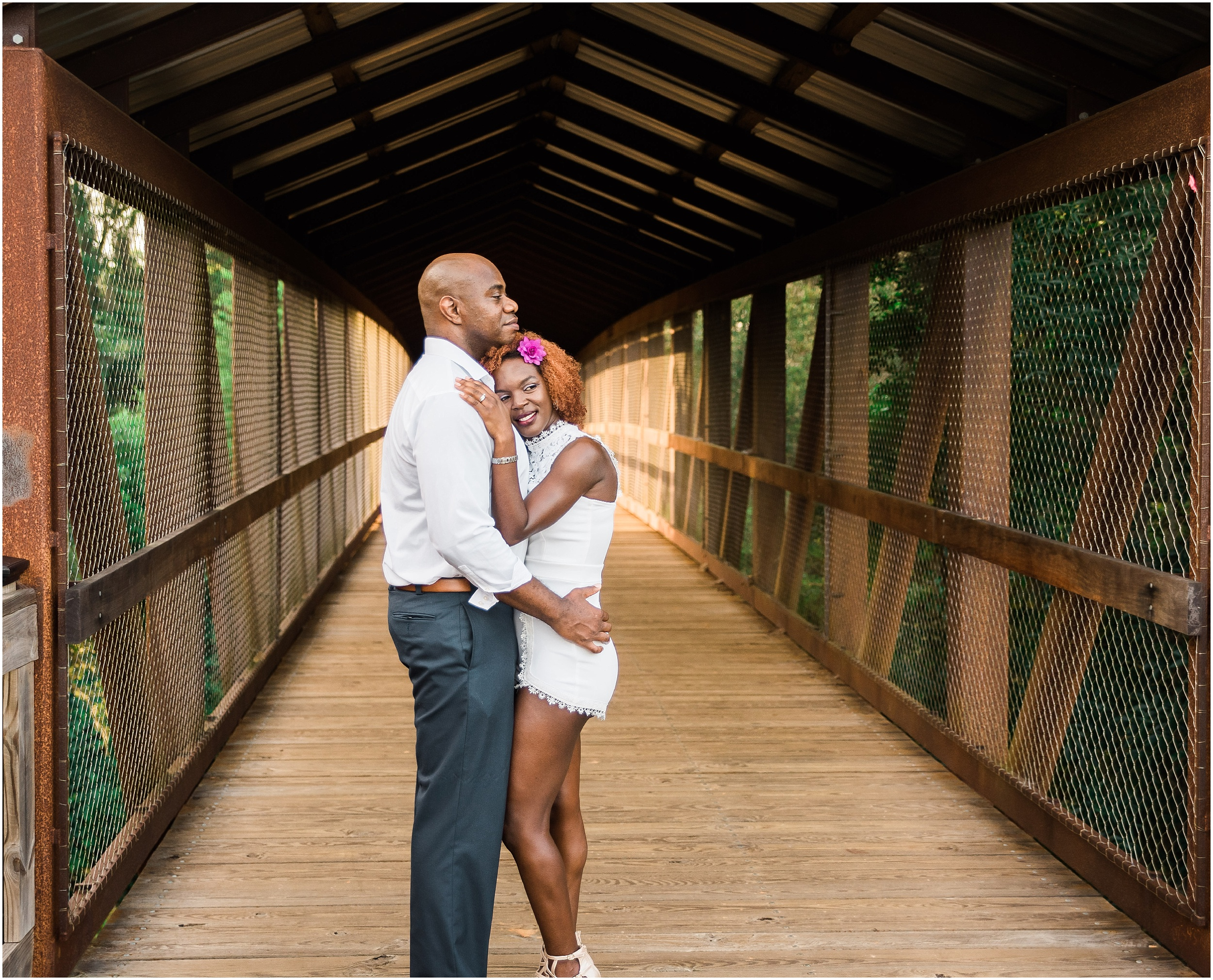 Kacy & Rolanda Vow Renewal at J.R Alford Greenway, Tallahassee FL_0011.jpg
