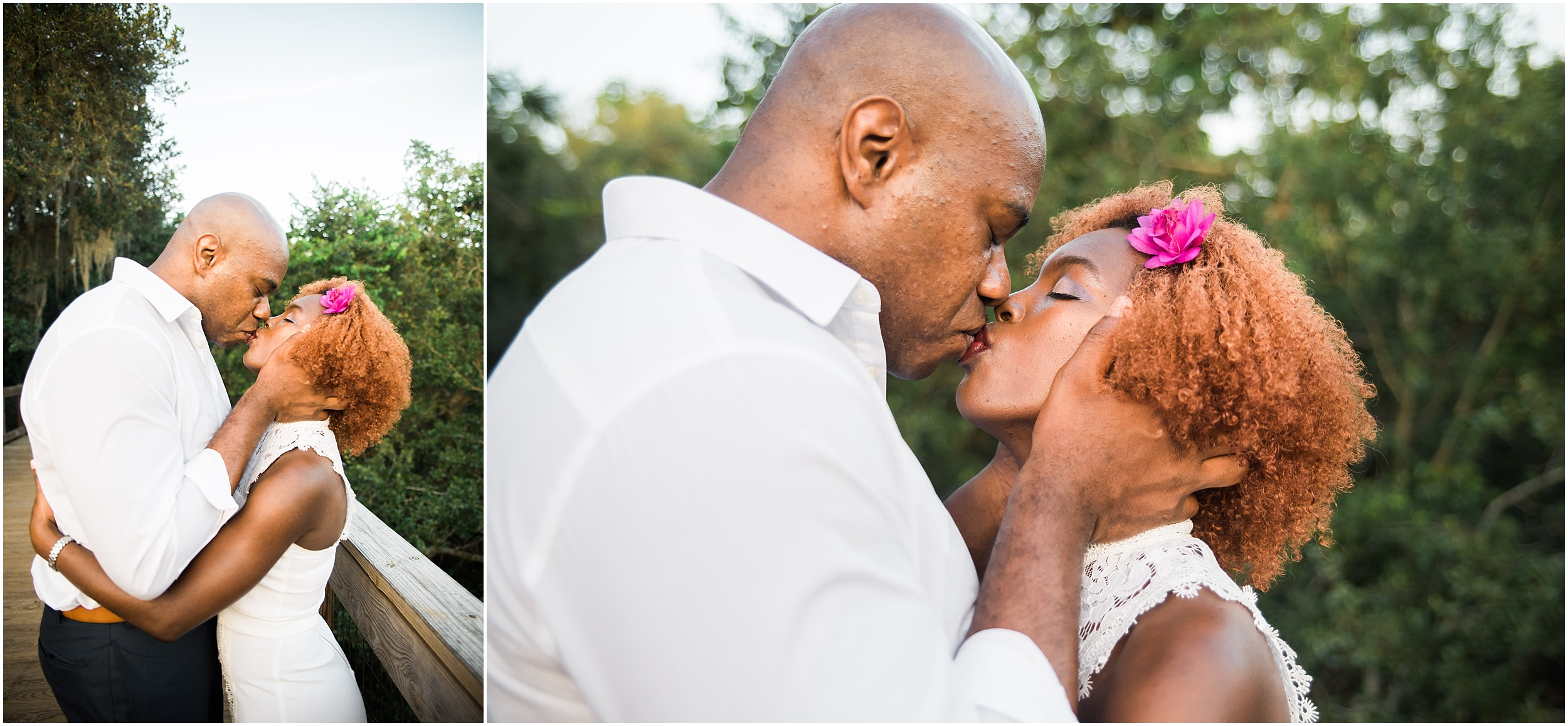 Kacy & Rolanda Vow Renewal at J.R Alford Greenway, Tallahassee FL_0015.jpg