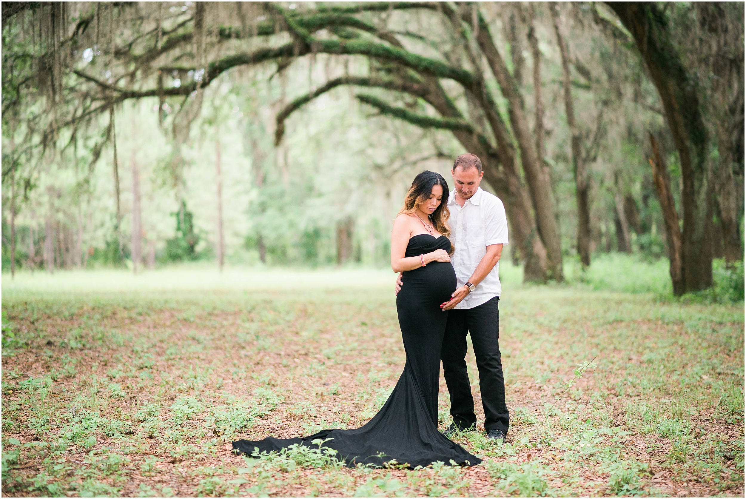 Linda & Thomas Maternity Session in Quitman, Georgia_0002.jpg