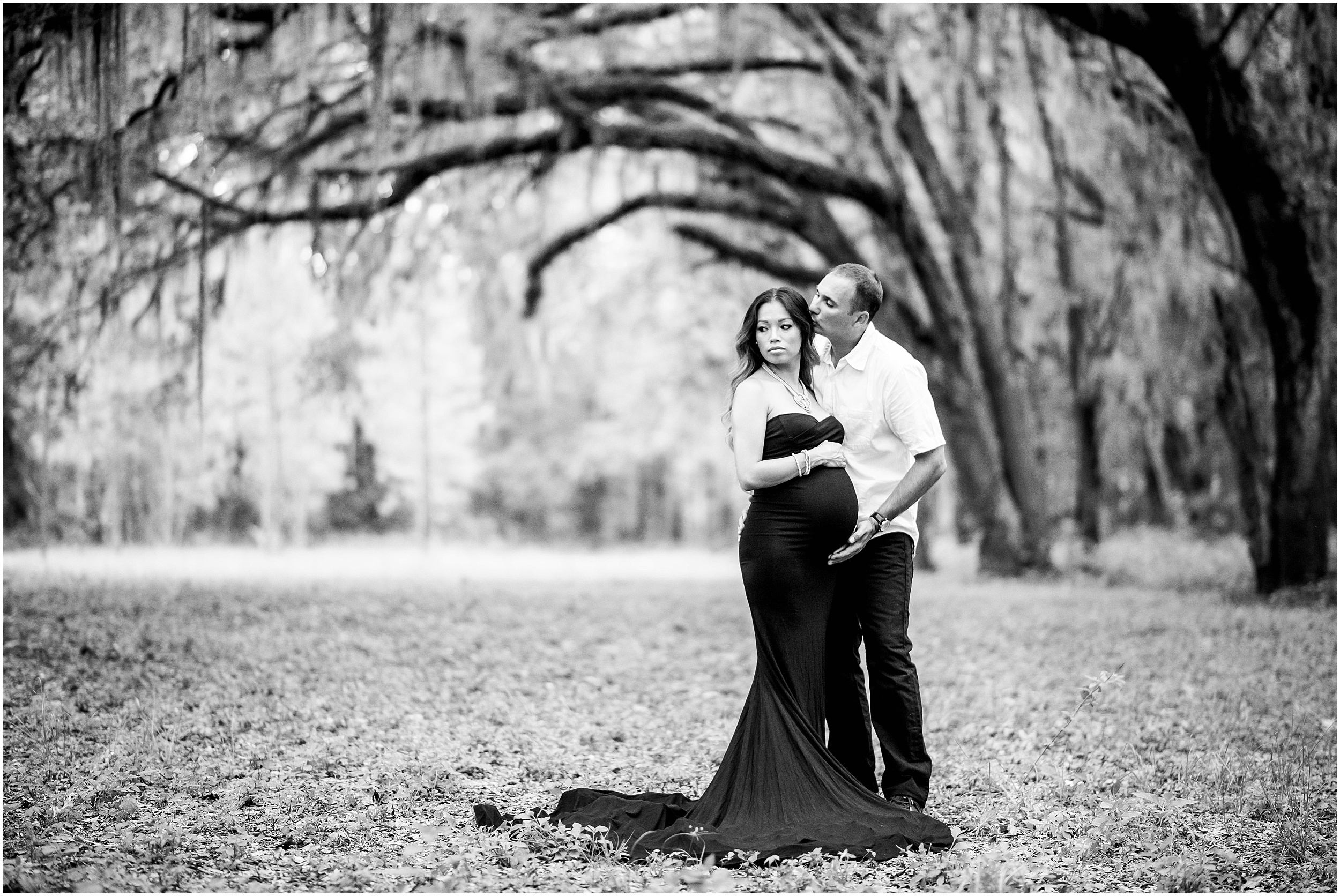 Linda & Thomas Maternity Session in Quitman, Georgia_0004.jpg