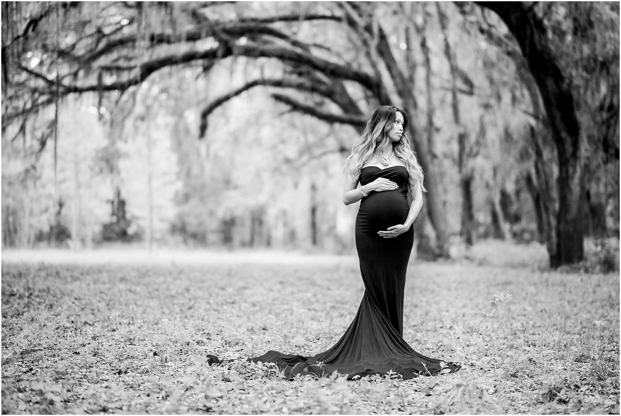 Linda & Thomas Maternity Session in Quitman, Georgia_0009.jpg