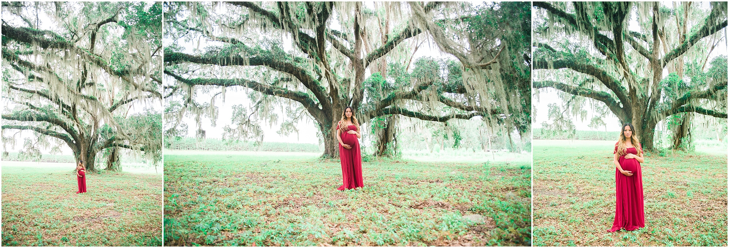 Linda & Thomas Maternity Session in Quitman, Georgia_0018.jpg