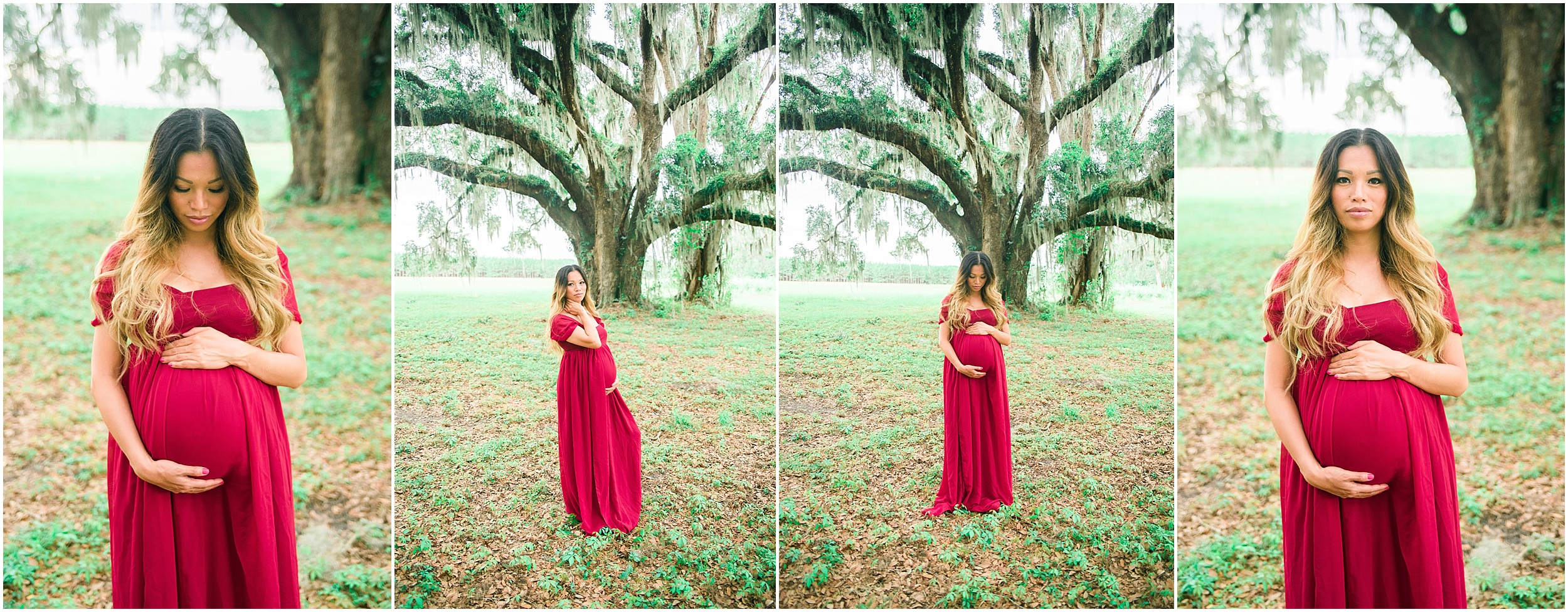 Linda & Thomas Maternity Session in Quitman, Georgia_0019.jpg
