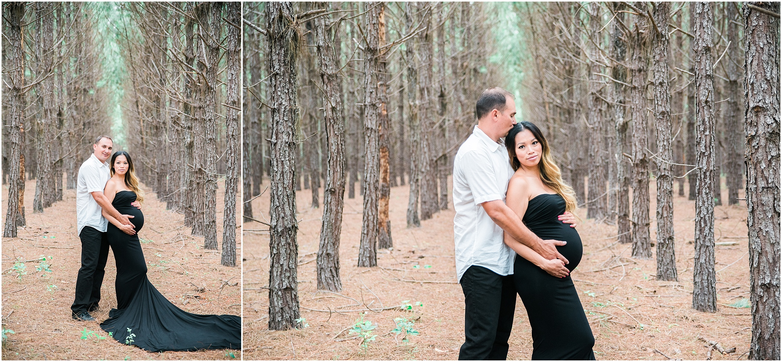 Linda & Thomas Maternity Session in Quitman, Georgia_0023.jpg