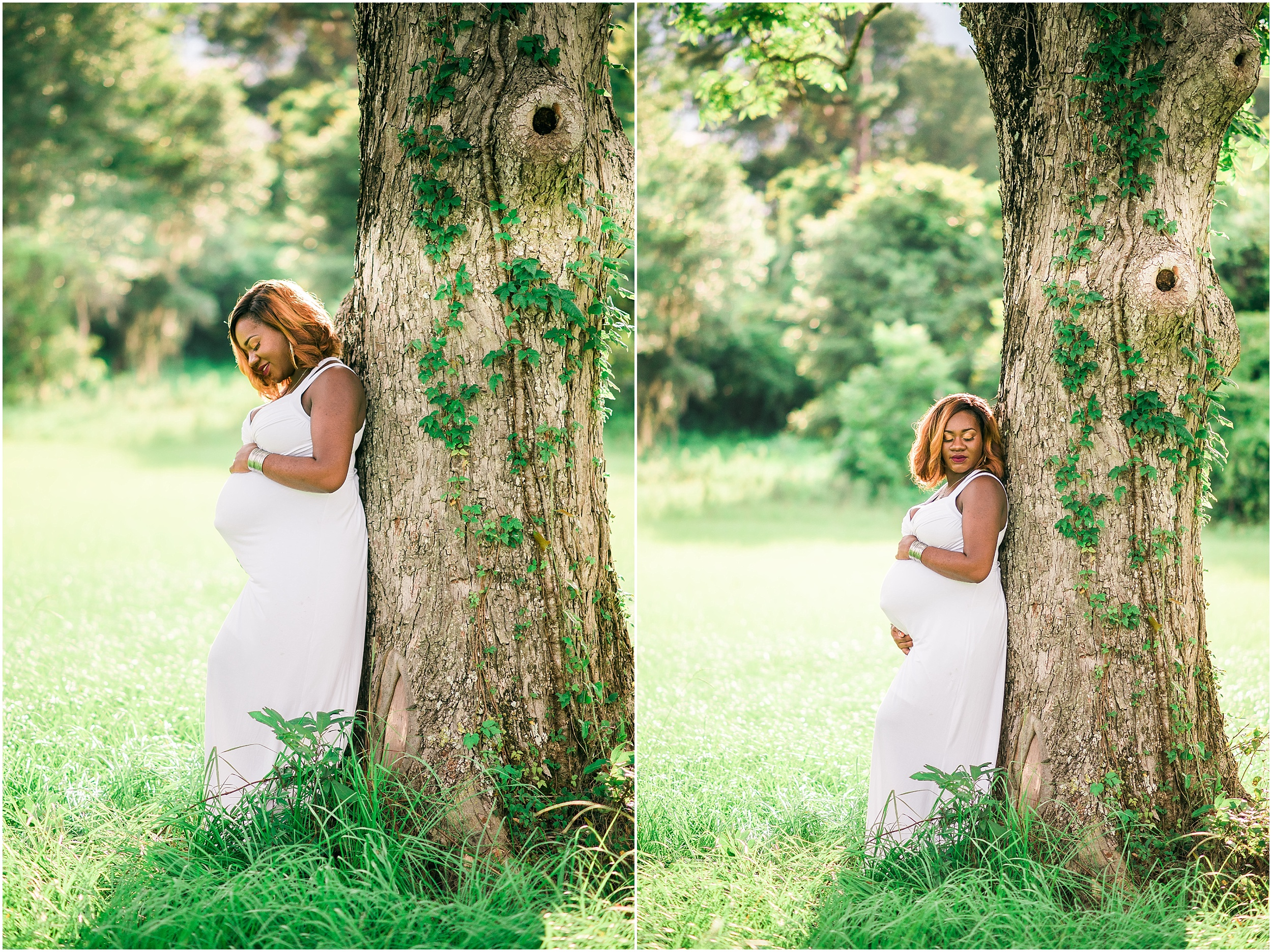 Maternity Session in Tallahassee, Florida_0011.jpg