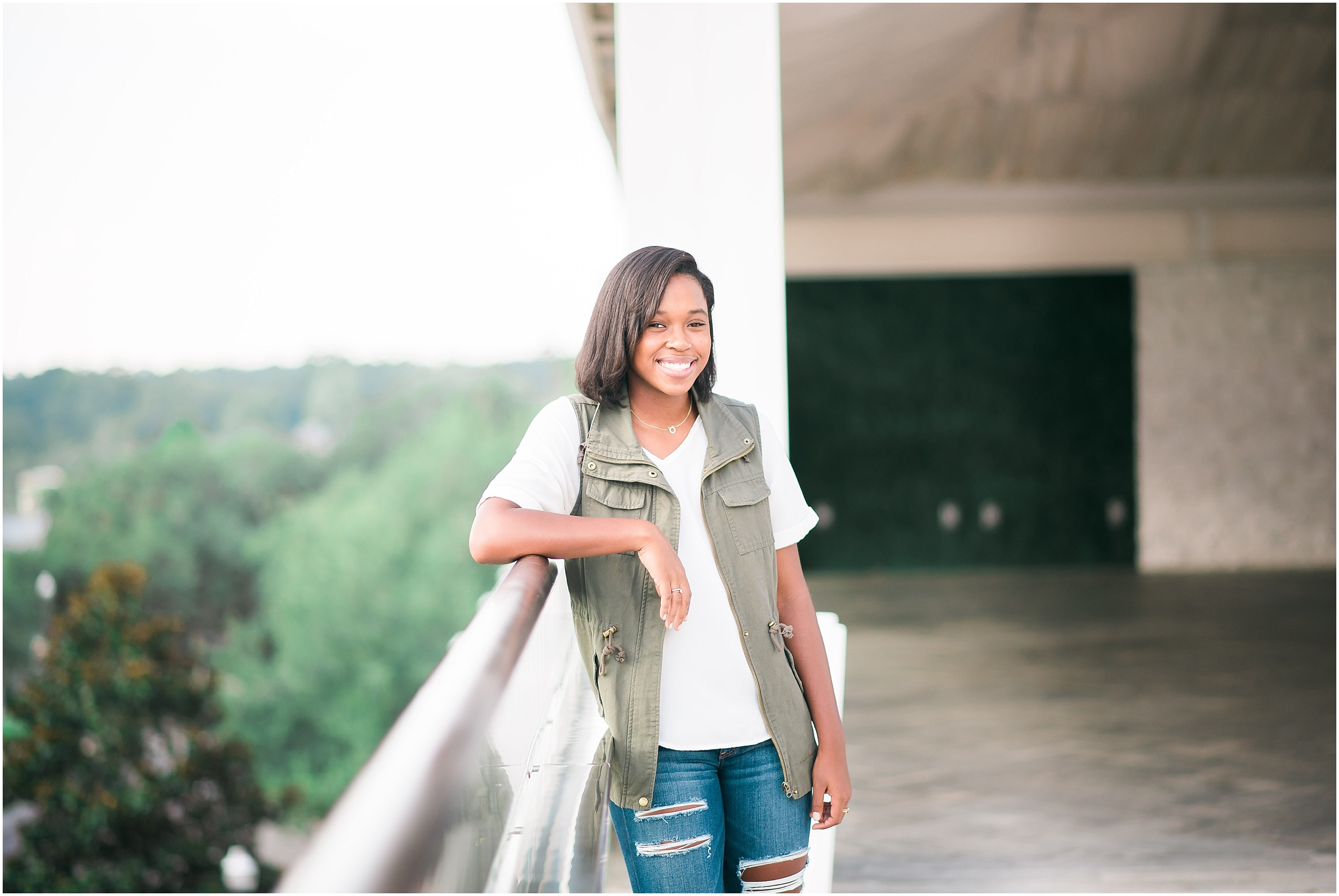 Tallahassee Florida Senior Photographer, Tenejah Senior Session at Maclay Gardens, Tallahassee Florida_0001.jpg