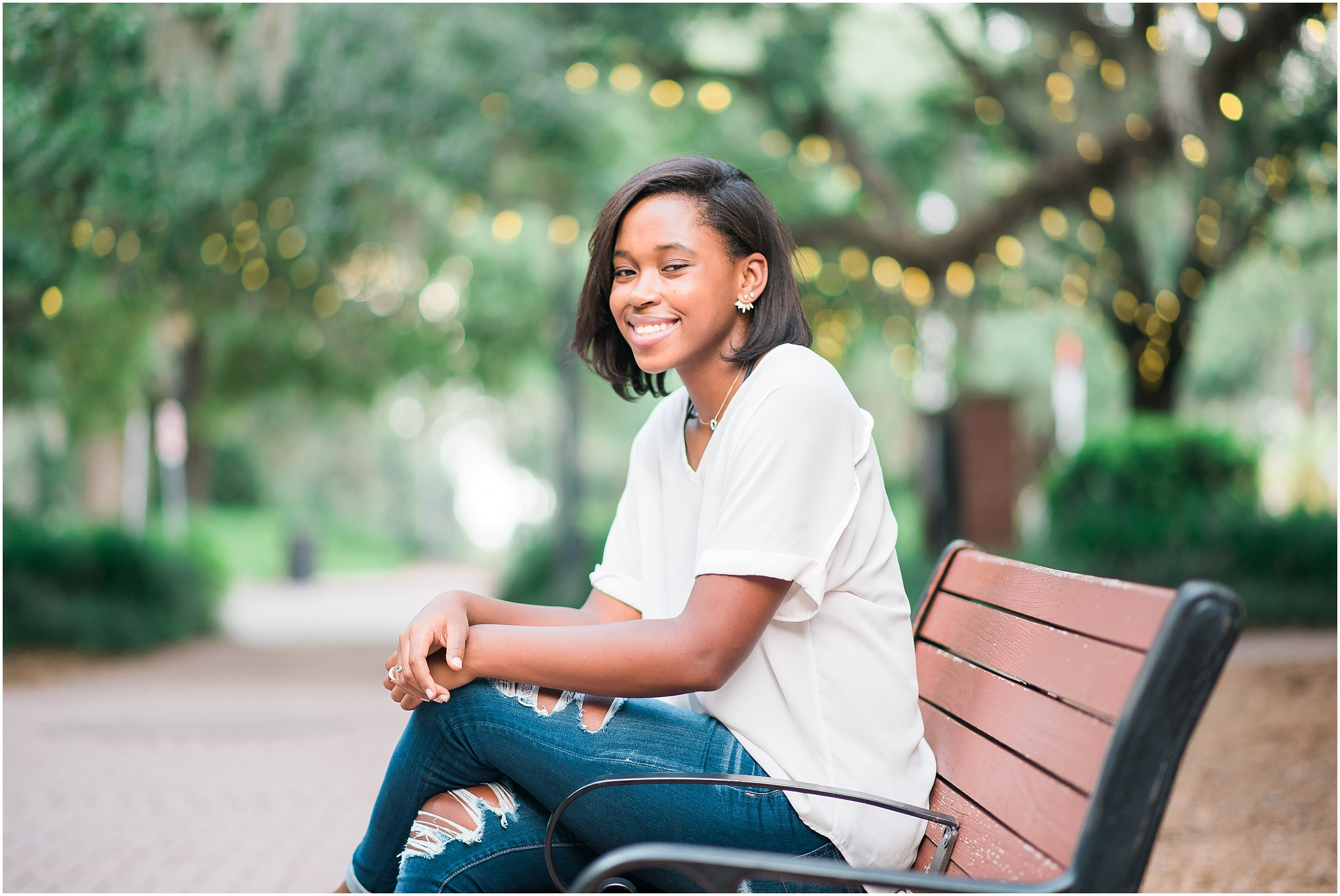 Tallahassee Florida Senior Photographer, Tenejah Senior Session at Maclay Gardens, Tallahassee Florida_0008.jpg
