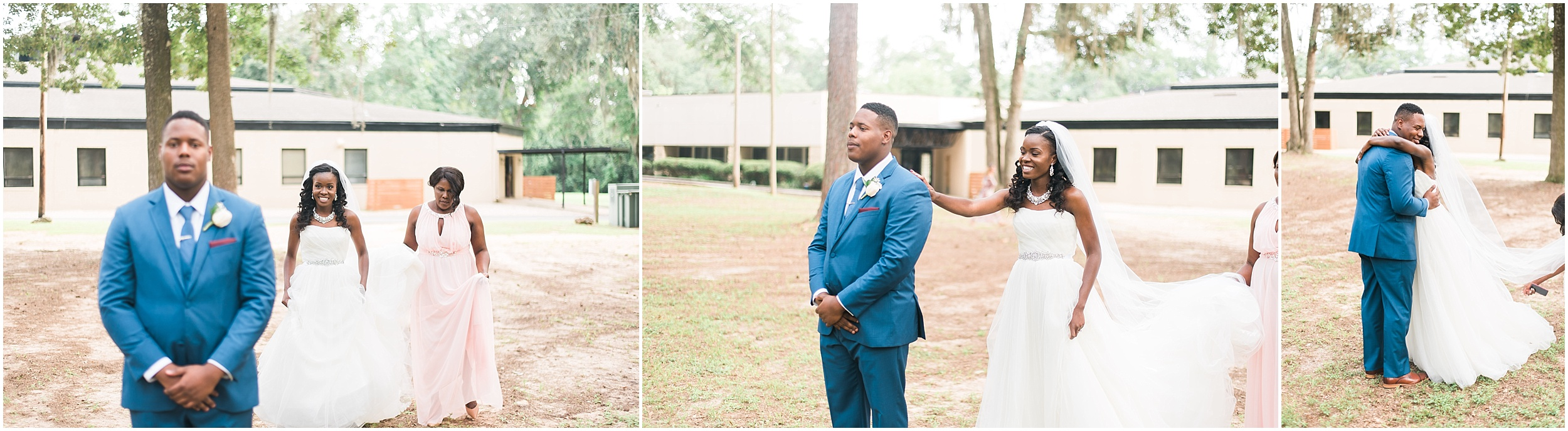 Tallahassee Florida Wedding Photographer, Therline & Jerry Wedding at Restoration Place, Tallahassee Florida_0018.jpg
