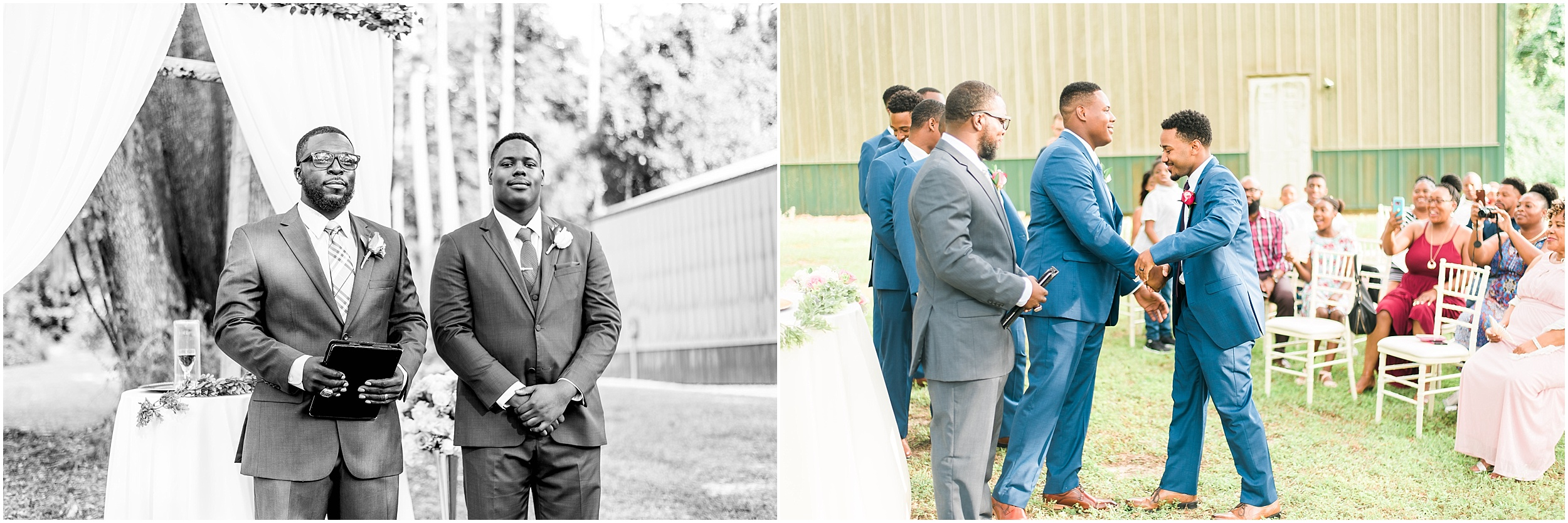 Tallahassee Florida Wedding Photographer, Therline & Jerry Wedding at Restoration Place, Tallahassee Florida_0022.jpg