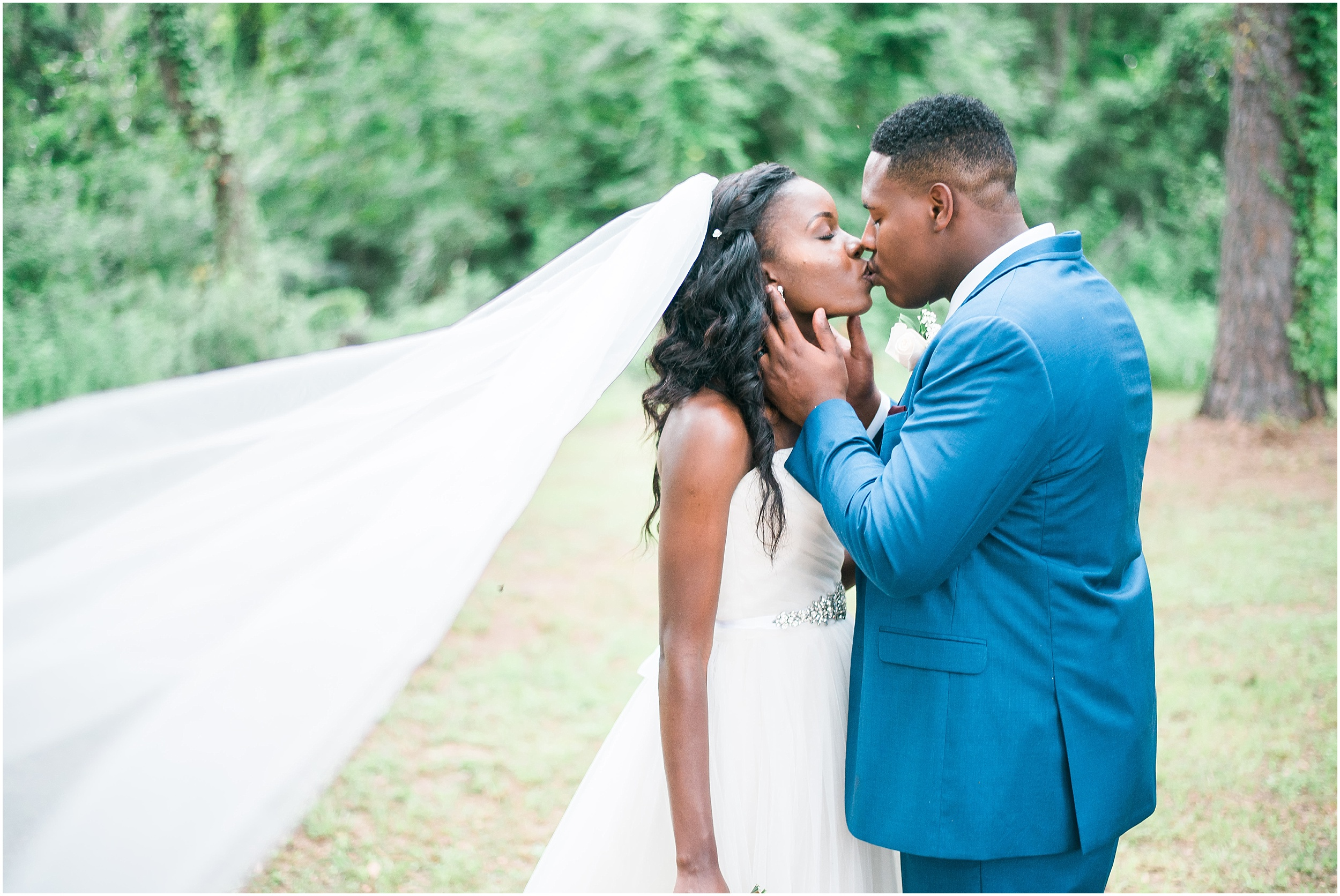 Tallahassee Florida Wedding Photographer, Therline & Jerry Wedding at Restoration Place, Tallahassee Florida_0031.jpg