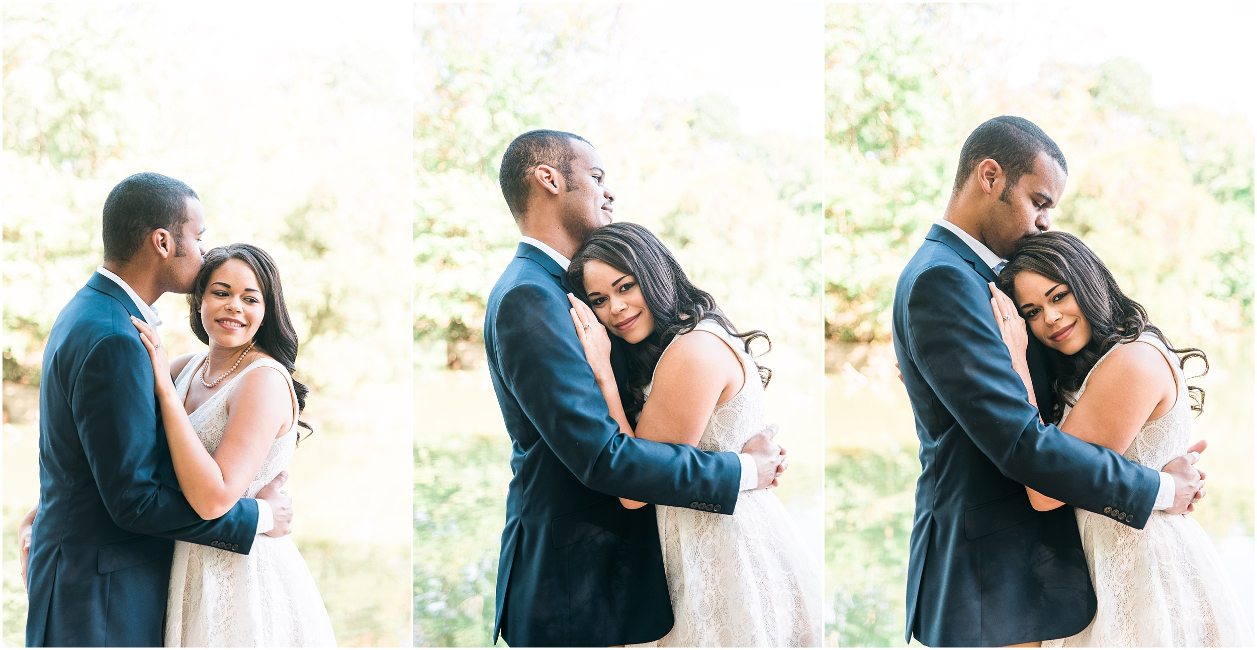 Tallahassee Florida Wedding, Matt and Lindsey Engagement Session at Piedmont Park, Atlanta Georgia_0004.jpg