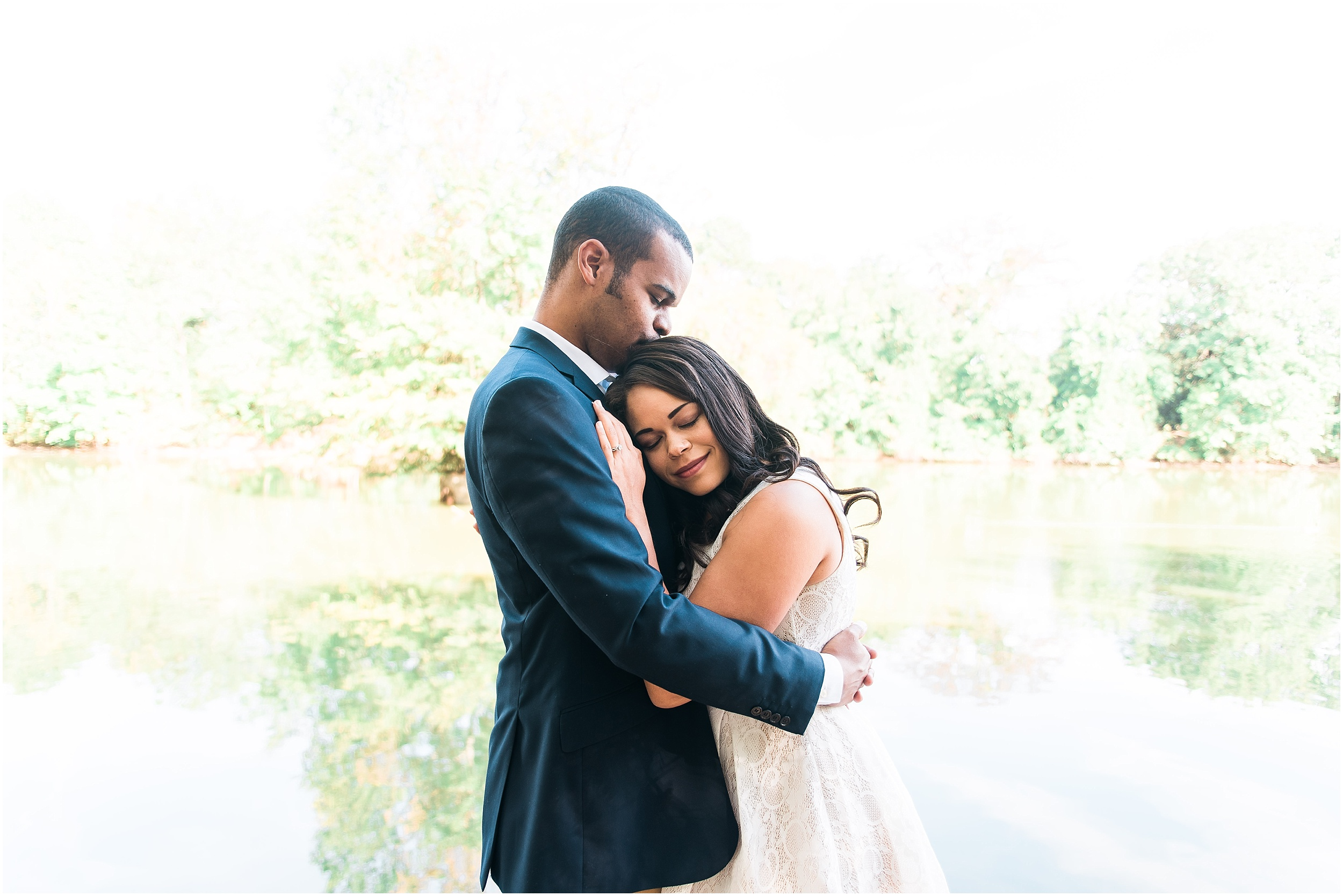Tallahassee Florida Wedding, Matt and Lindsey Engagement Session at Piedmont Park, Atlanta Georgia_0006.jpg