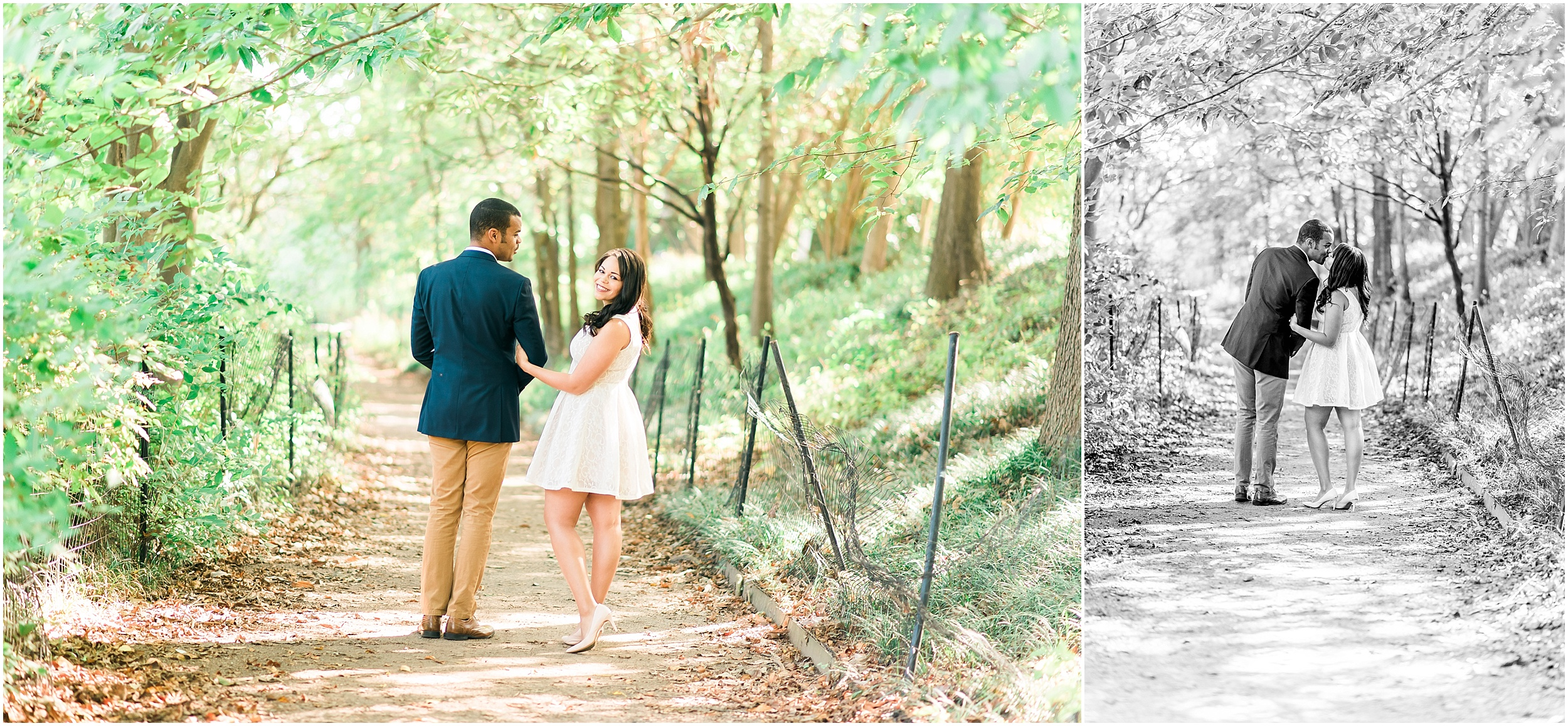 Tallahassee Florida Wedding, Matt and Lindsey Engagement Session at Piedmont Park, Atlanta Georgia_0013.jpg