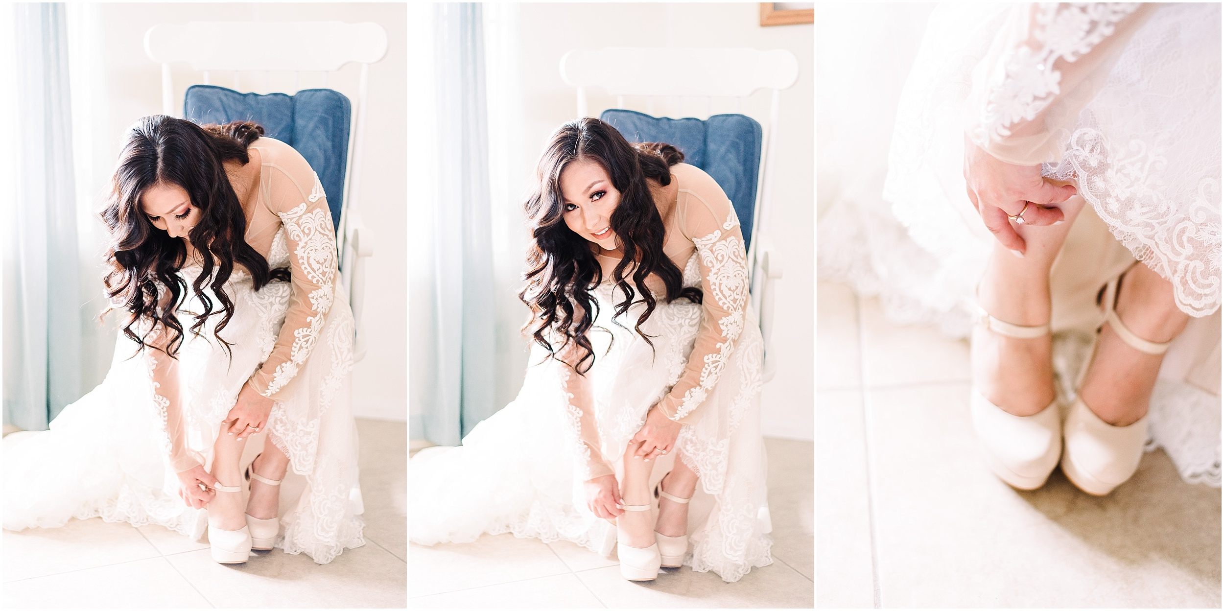 Ventura-California-and-Tallahassee-Florida-Wedding-Photographer-Crystal-and-Daniel-Wedding-at-Westlake-California_0012.jpg