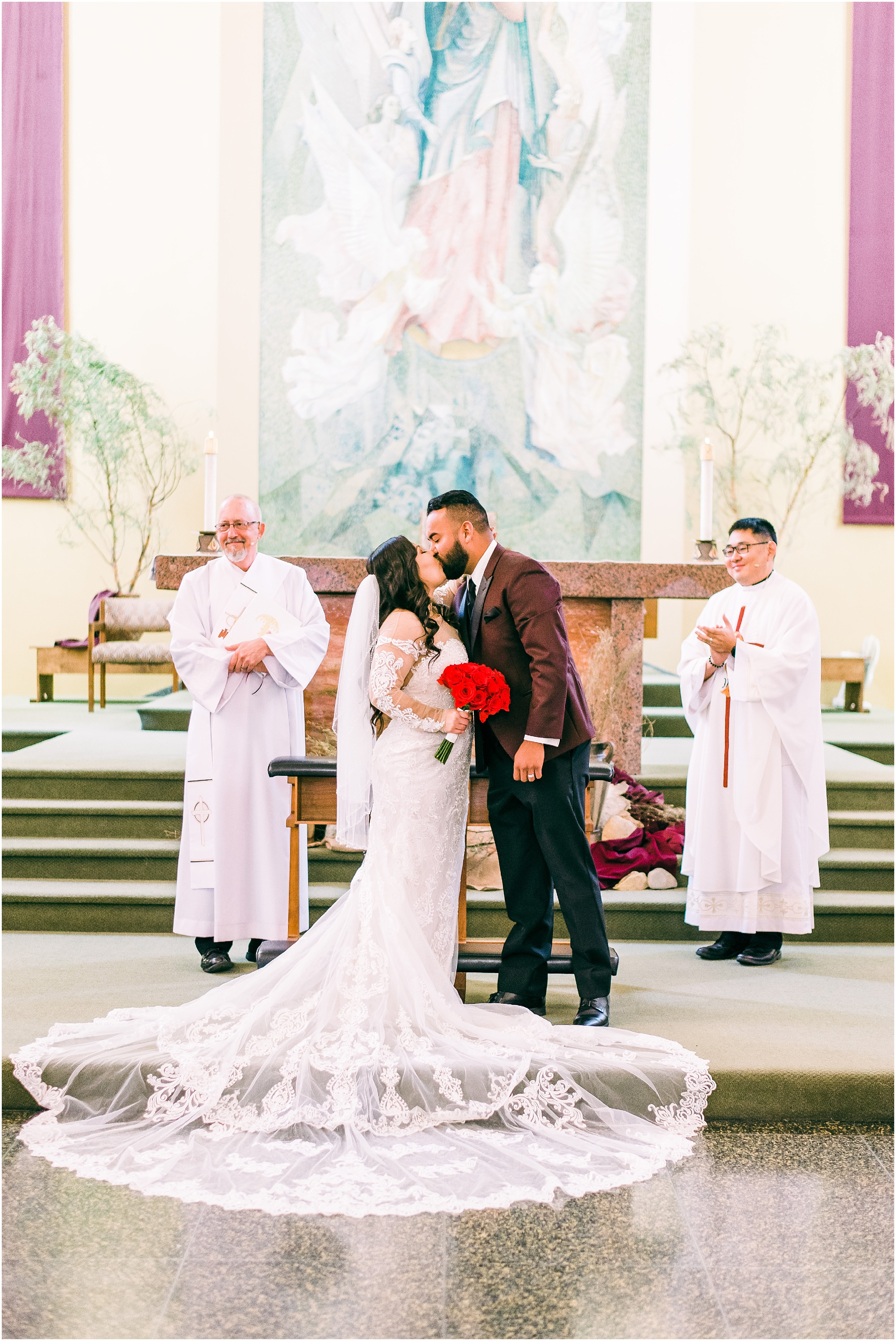 Ventura-California-and-Tallahassee-Florida-Wedding-Photographer-Crystal-and-Daniel-Wedding-at-Westlake-California_0020.jpg