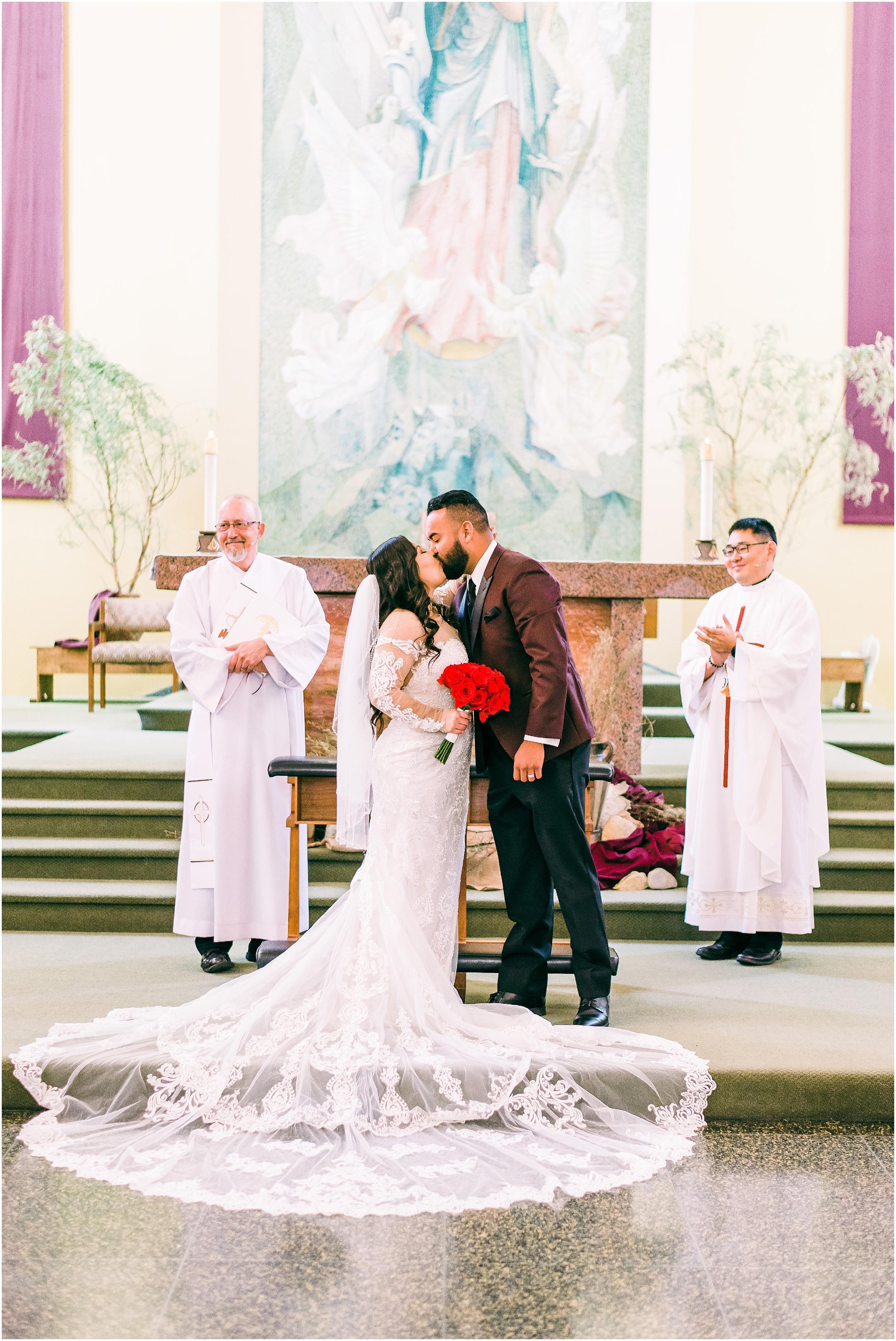 Ventura-California-and-Tallahassee-Florida-Wedding-Photographer-Crystal-and-Daniel-Wedding-at-Westlake-California_0020.jpg