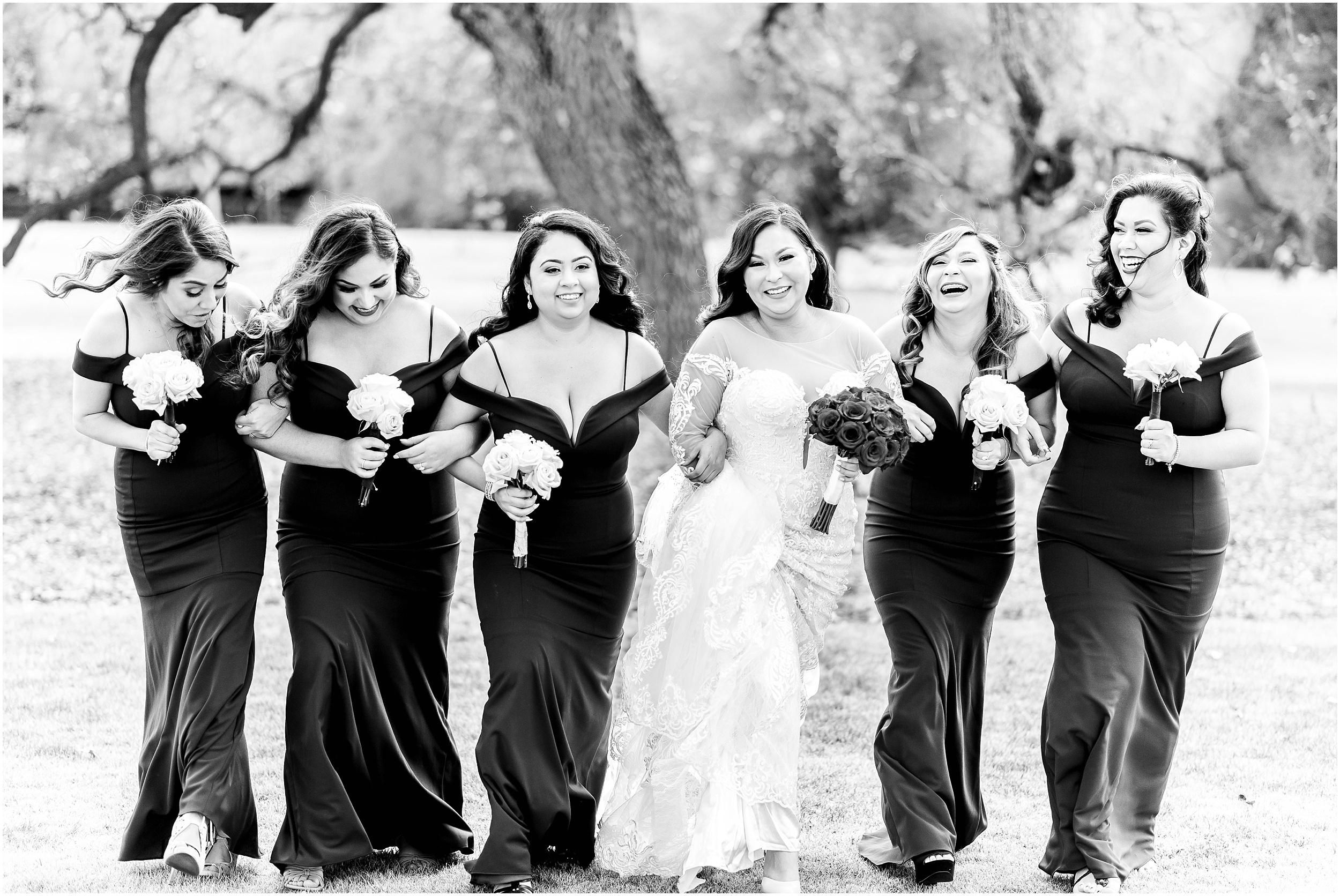 Ventura-California-and-Tallahassee-Florida-Wedding-Photographer-Crystal-and-Daniel-Wedding-at-Westlake-California_0030.jpg