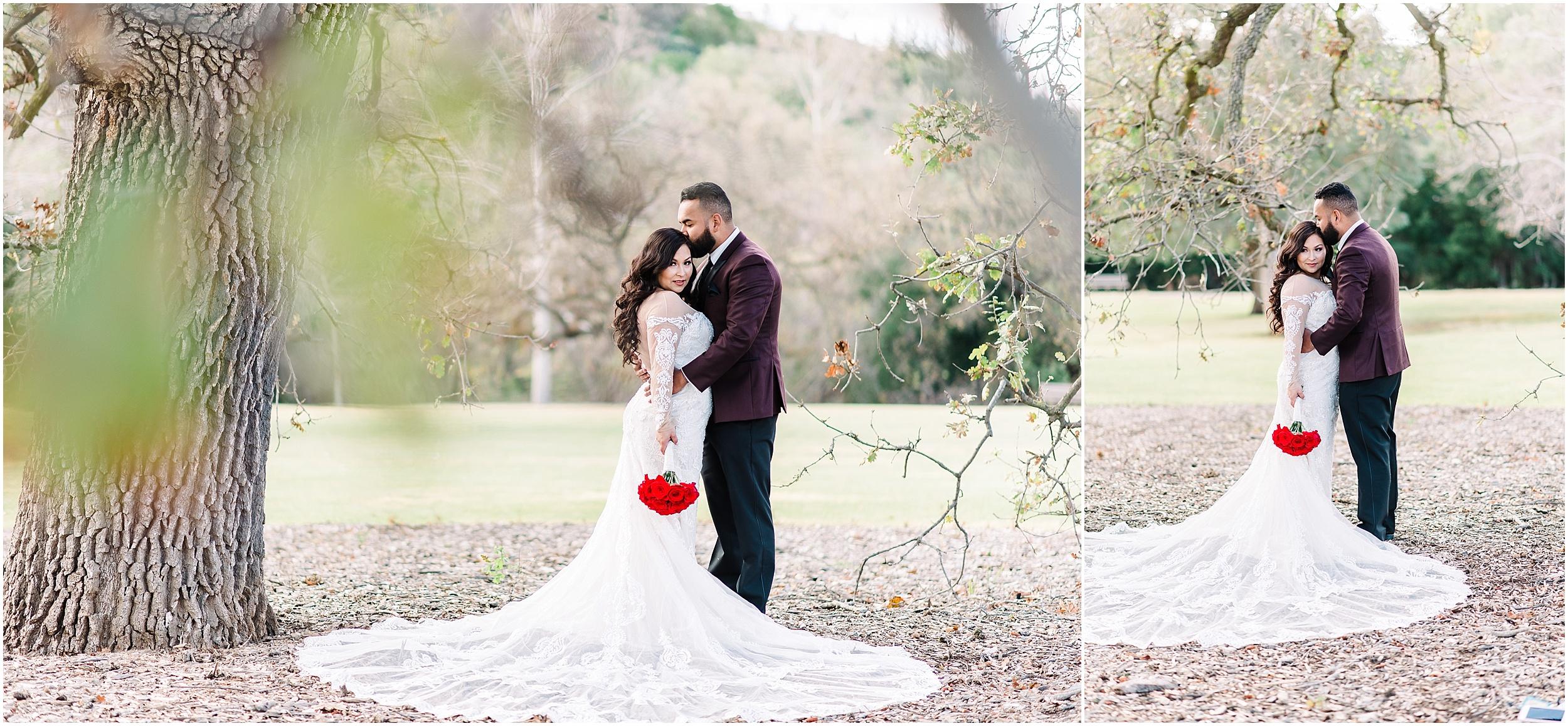 Ventura-California-and-Tallahassee-Florida-Wedding-Photographer-Crystal-and-Daniel-Wedding-at-Westlake-California_0048.jpg