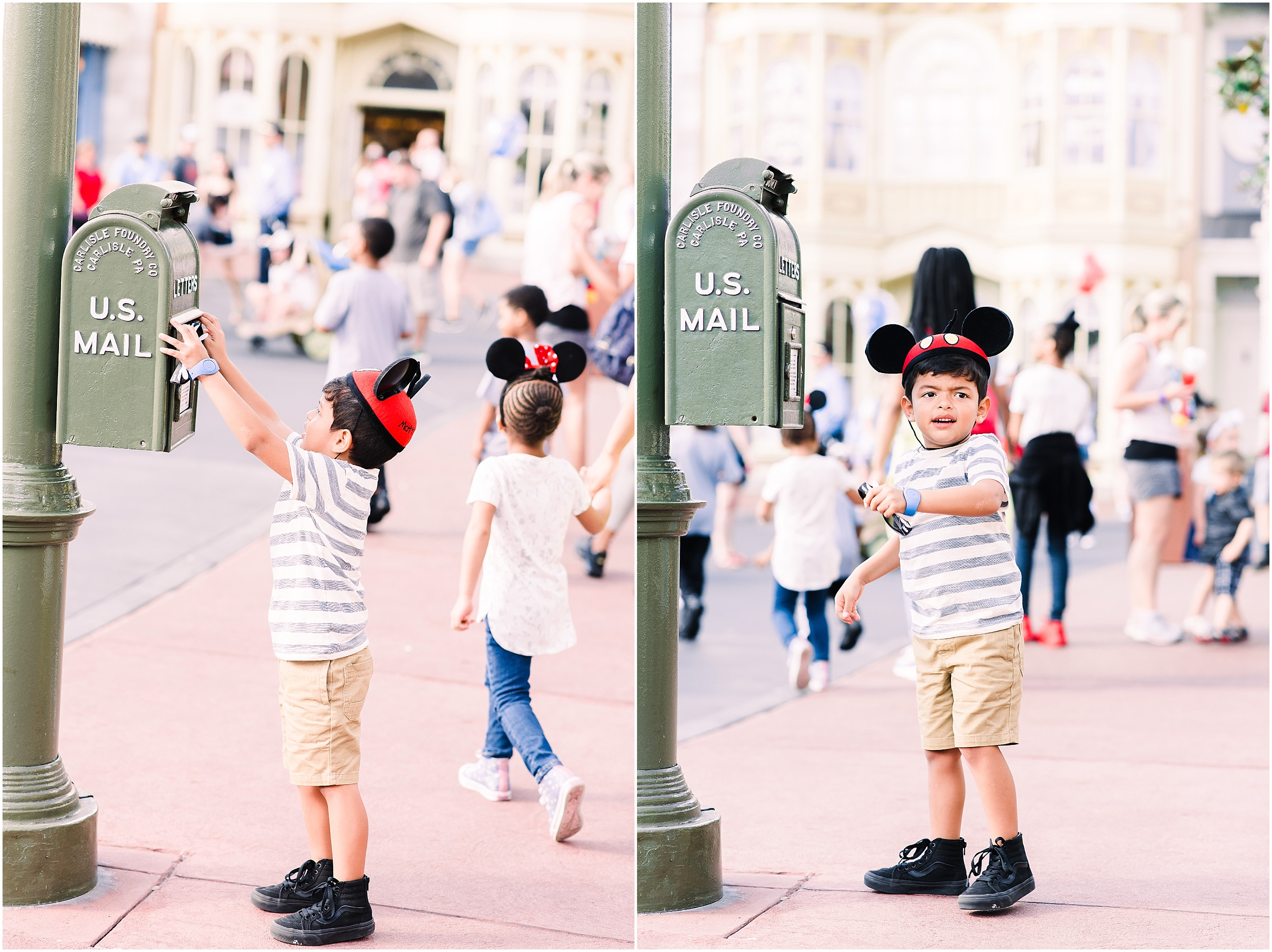 Ventura-California-and-Tallahassee-Florida-Wedding-Photographer-Mateo-turns-five-at-Disney-World-in-Orlando-Florida_0002.jpg