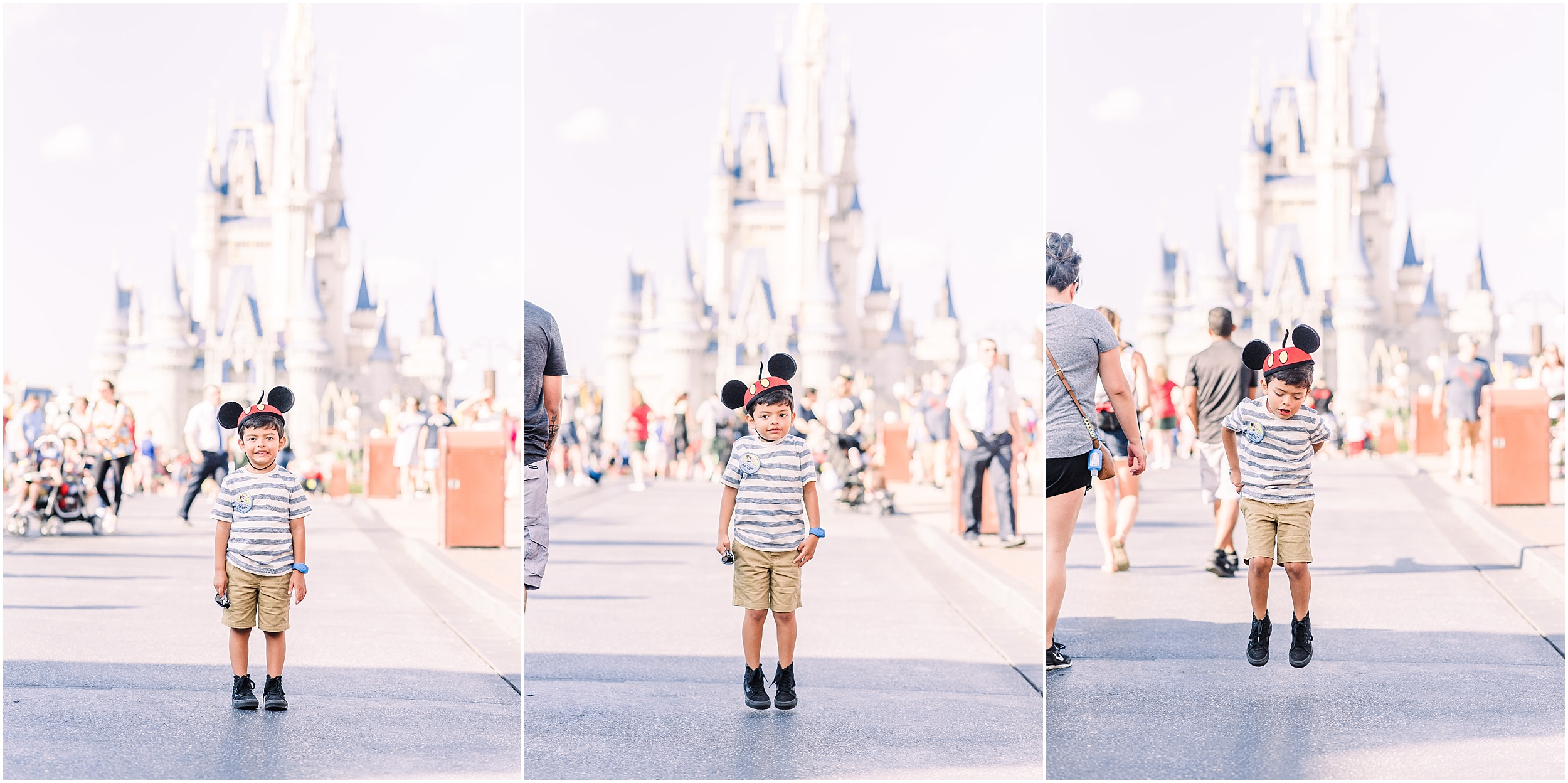 Ventura-California-and-Tallahassee-Florida-Wedding-Photographer-Mateo-turns-five-at-Disney-World-in-Orlando-Florida_0006.jpg