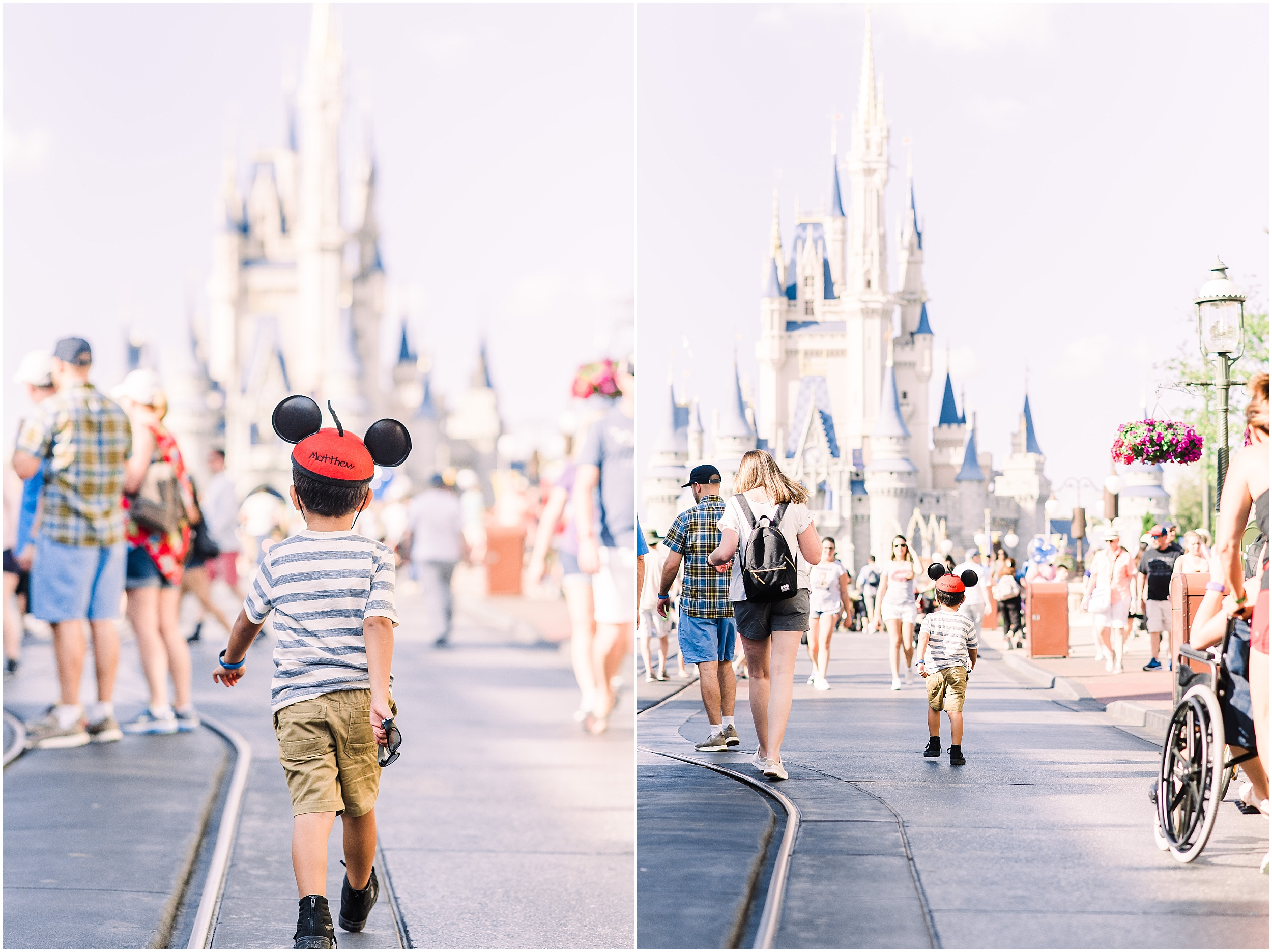 Ventura-California-and-Tallahassee-Florida-Wedding-Photographer-Mateo-turns-five-at-Disney-World-in-Orlando-Florida_0005.jpg